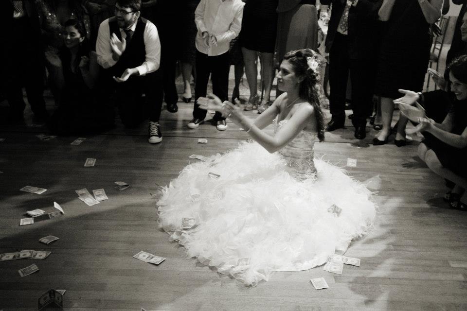 weddingmarkelaandtheo29.jpg
