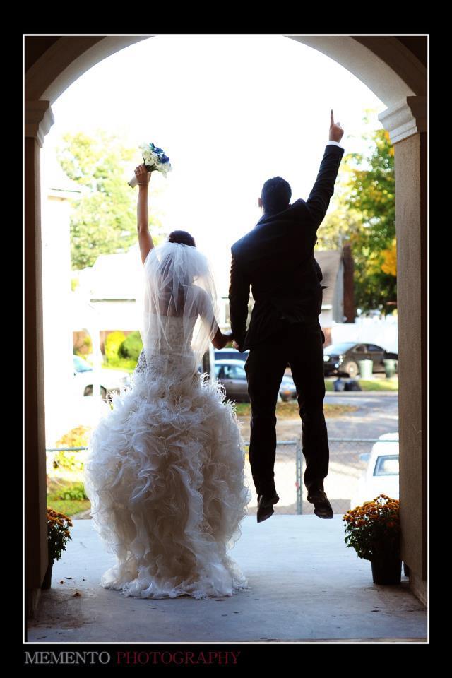 weddingmarkelaandtheo31.jpg