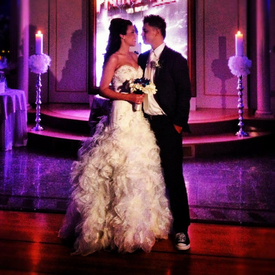 weddingmarkelaandtheo35.jpg