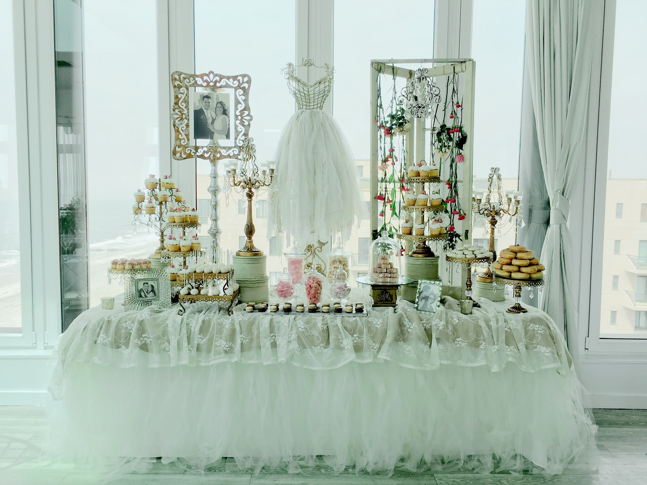 bridal-shower-allegria-hotel-beautiful-and-blessed-events-001