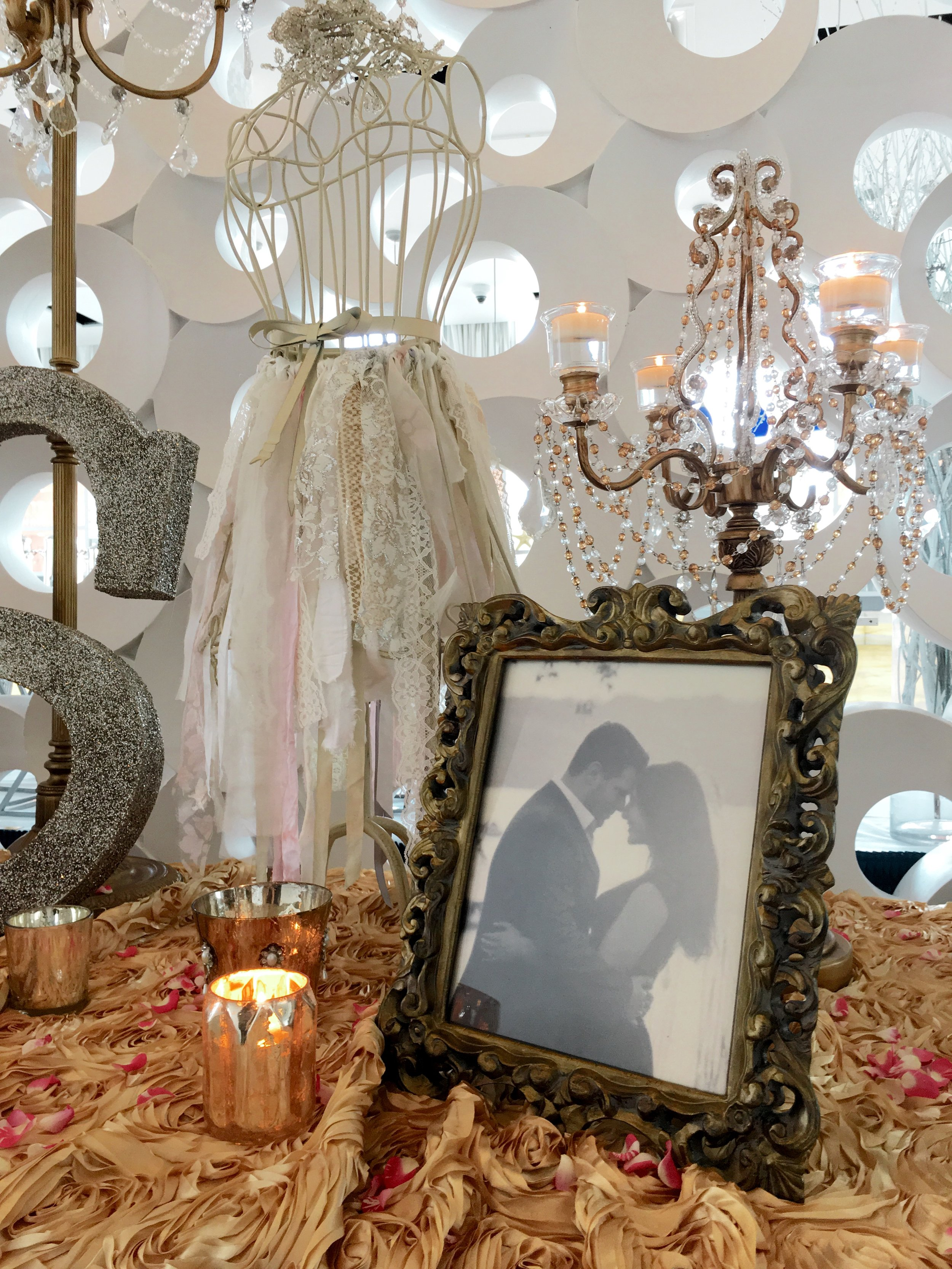 bridal-shower-allegria-hotel-beautiful-and-blessed-events-003