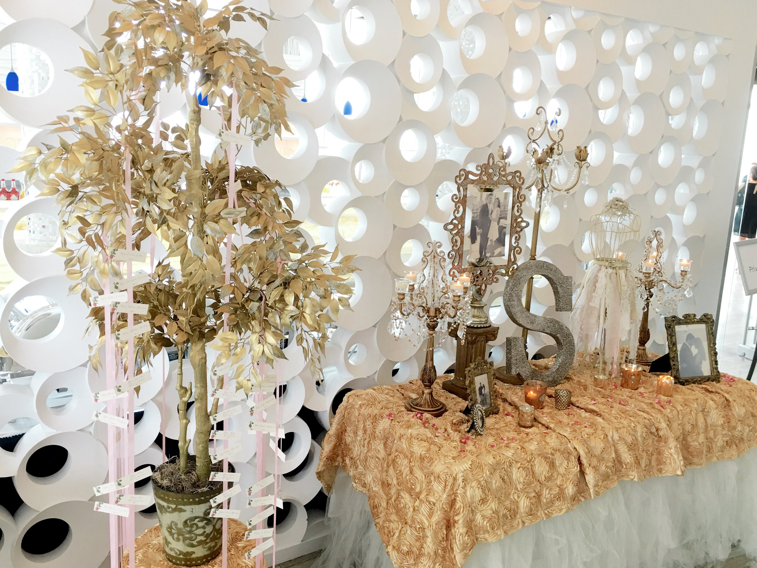 bridal-shower-allegria-hotel-beautiful-and-blessed-events-004