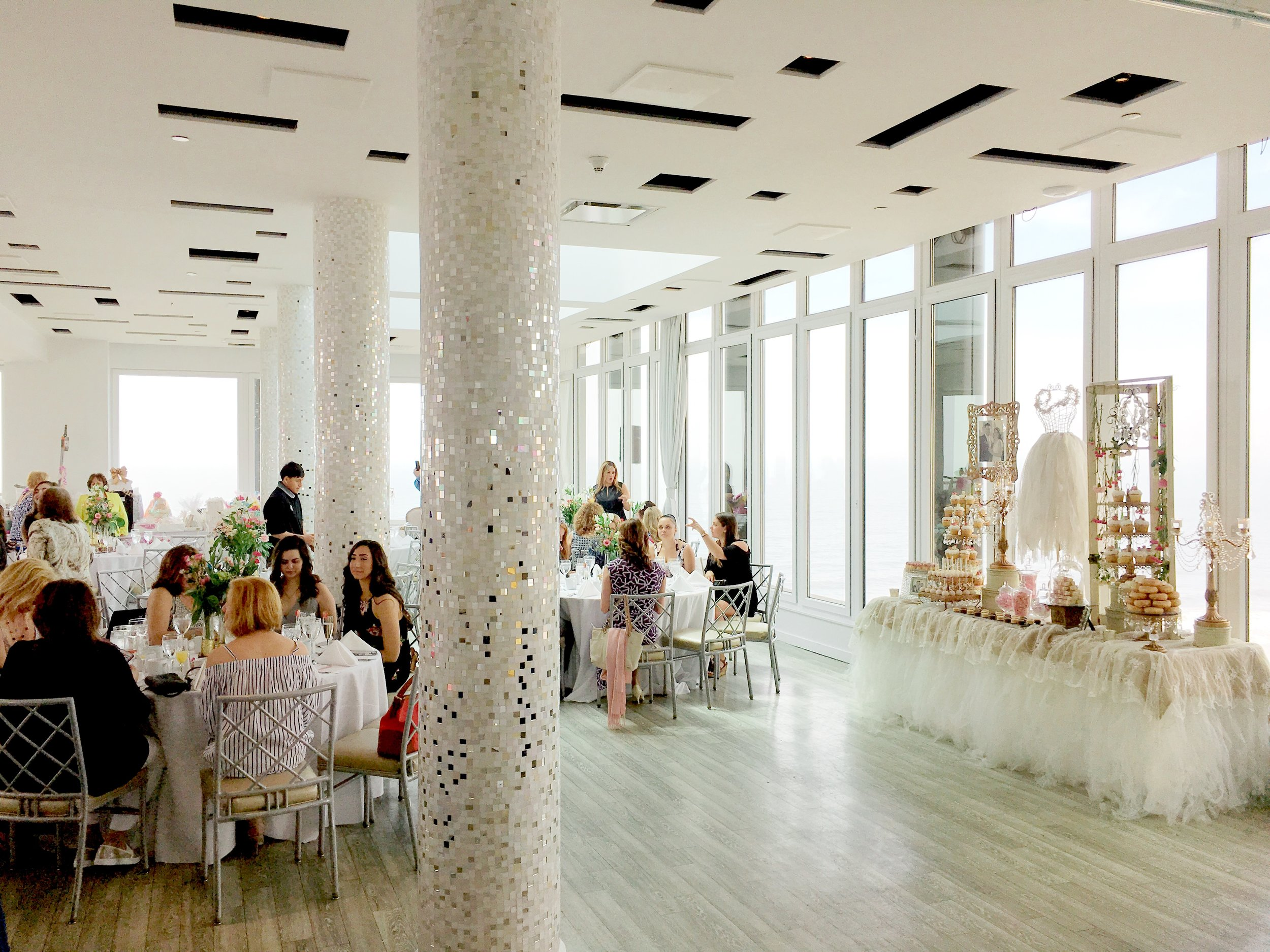 bridal-shower-allegria-hotel-beautiful-and-blessed-events-005