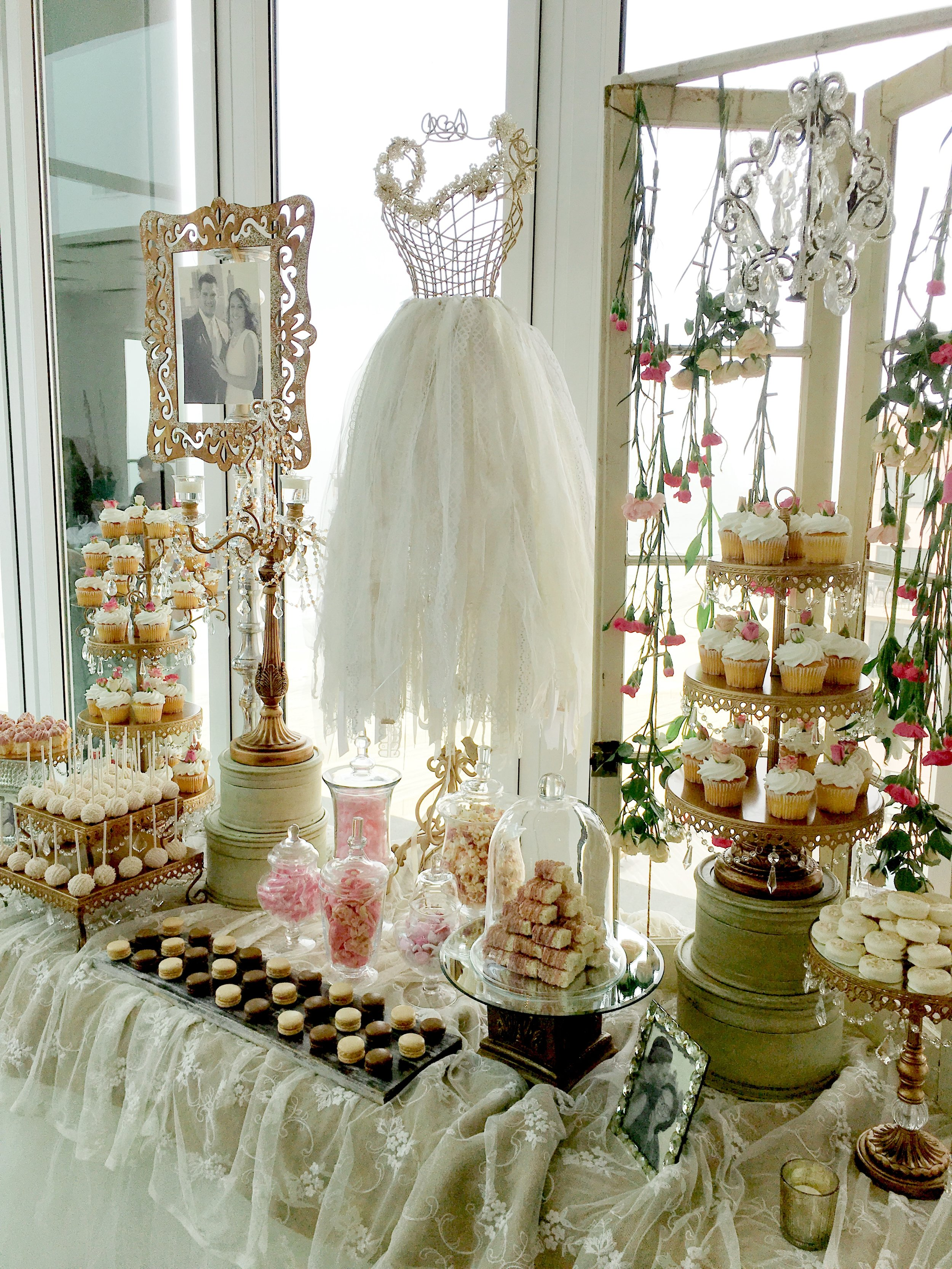 bridal-shower-allegria-hotel-beautiful-and-blessed-events-011