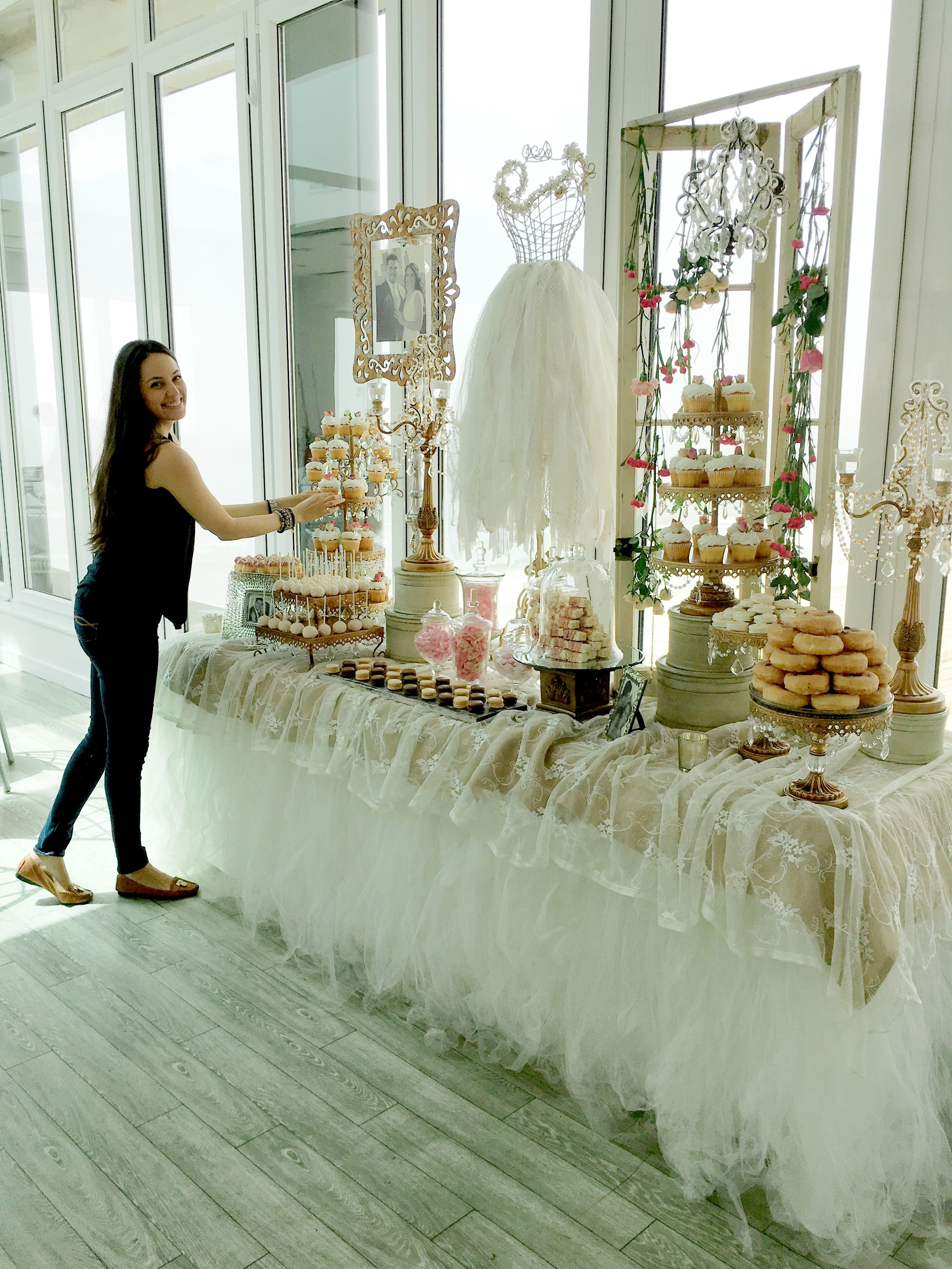 bridal-shower-allegria-hotel-beautiful-and-blessed-events-013