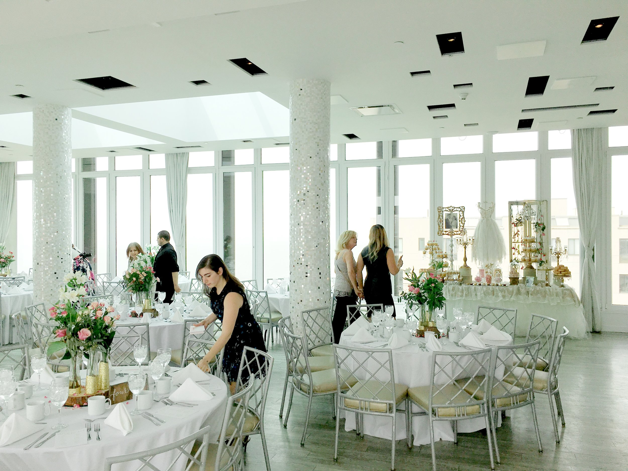 bridal-shower-allegria-hotel-beautiful-and-blessed-events-014