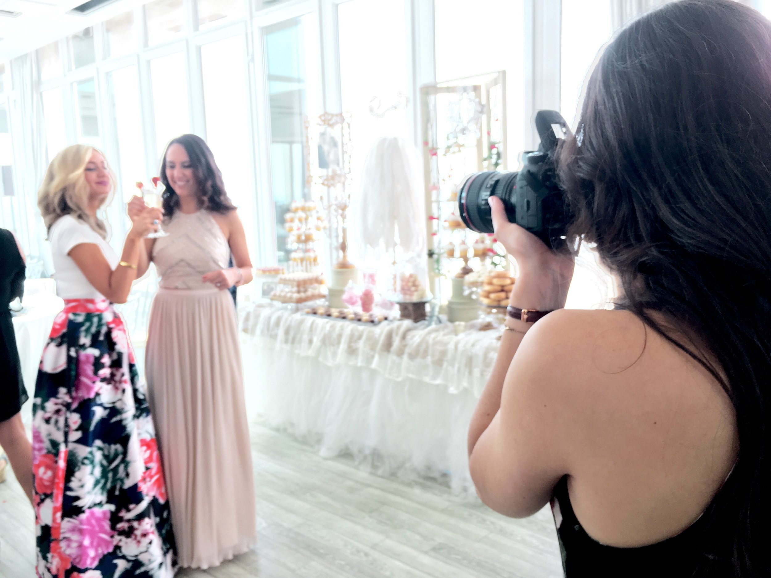 bridal-shower-allegria-hotel-beautiful-and-blessed-events-018