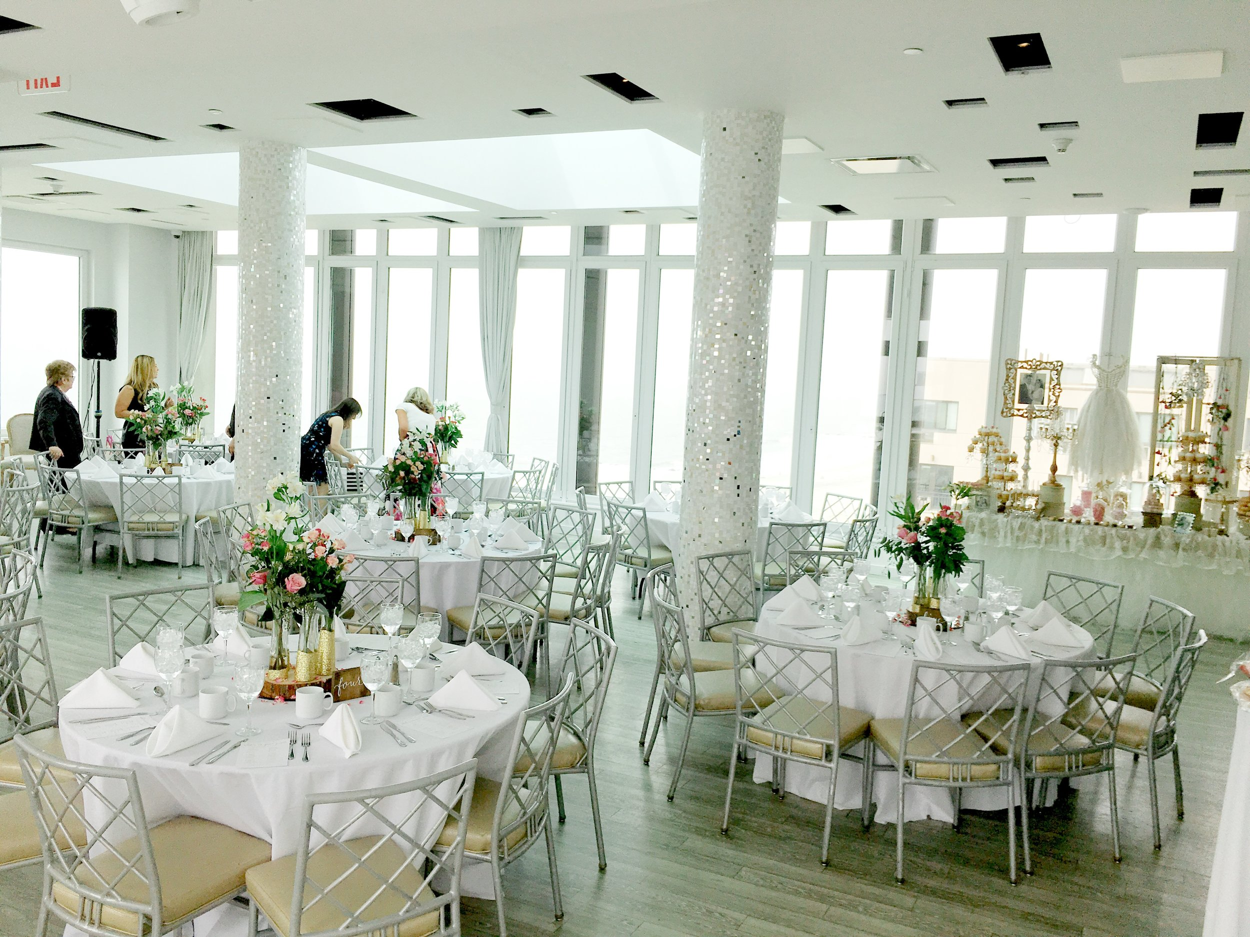 bridal-shower-allegria-hotel-beautiful-and-blessed-events-019