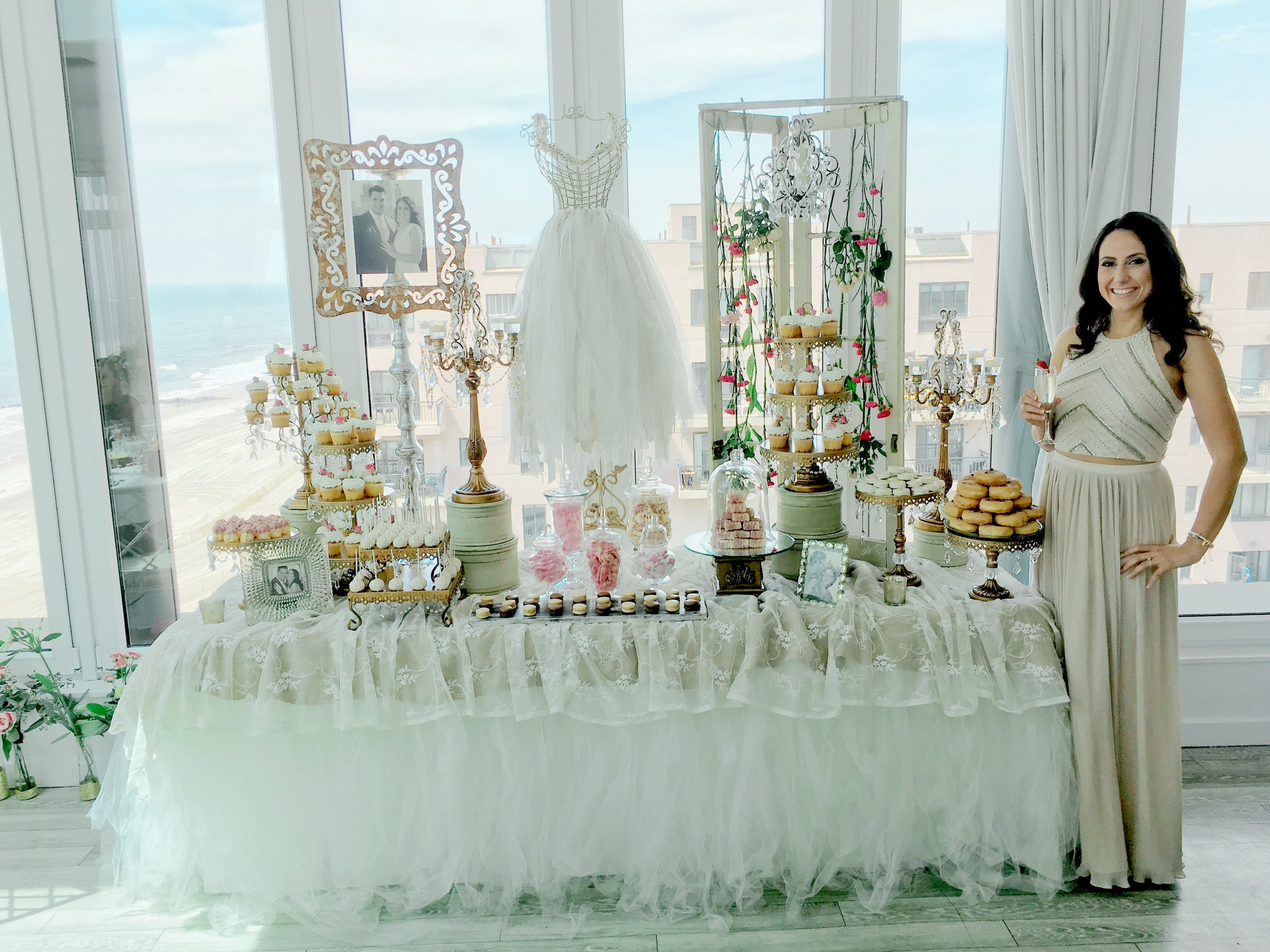 bridal-shower-allegria-hotel-beautiful-and-blessed-events-021