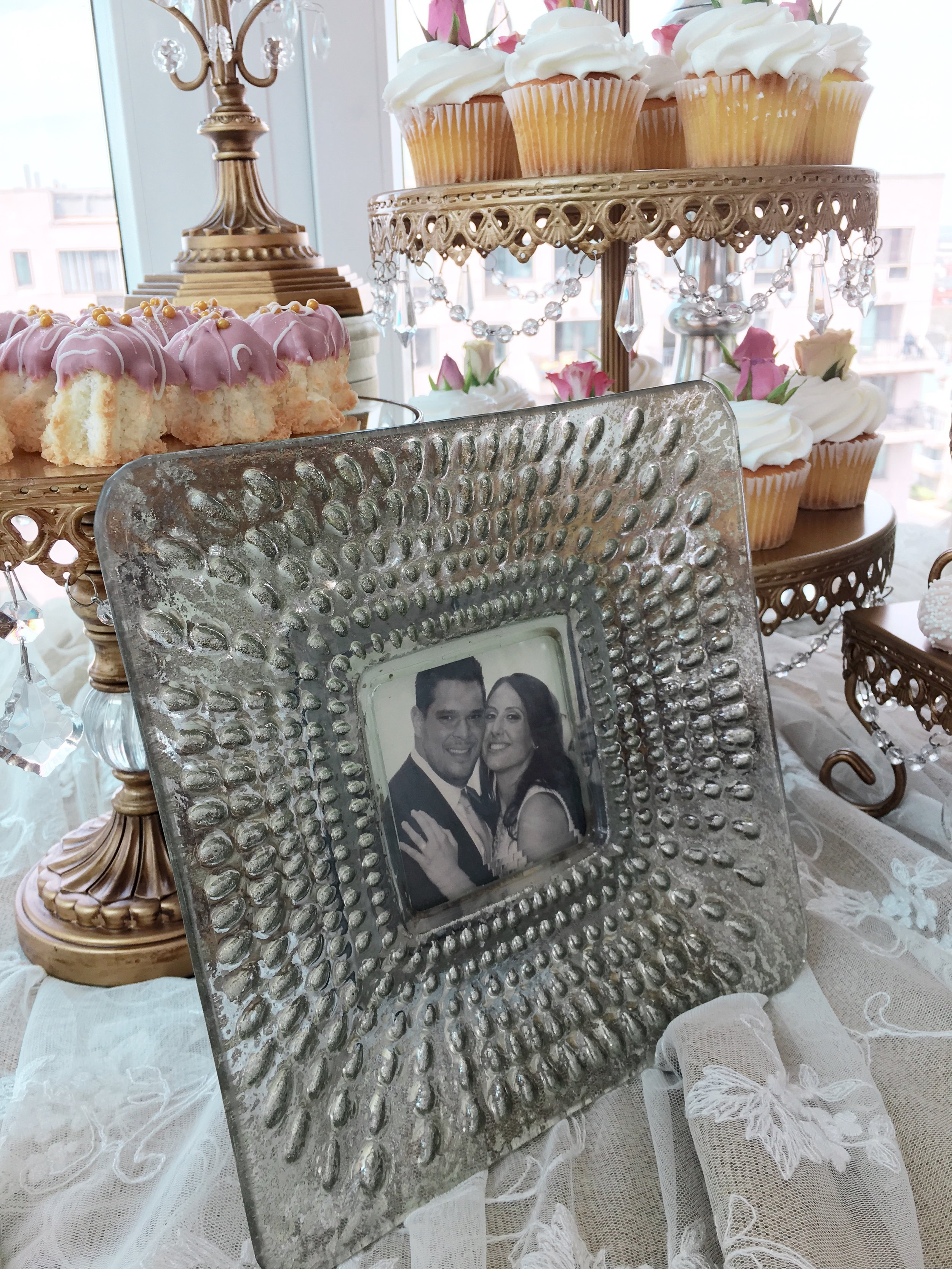 bridal-shower-allegria-hotel-beautiful-and-blessed-events-026