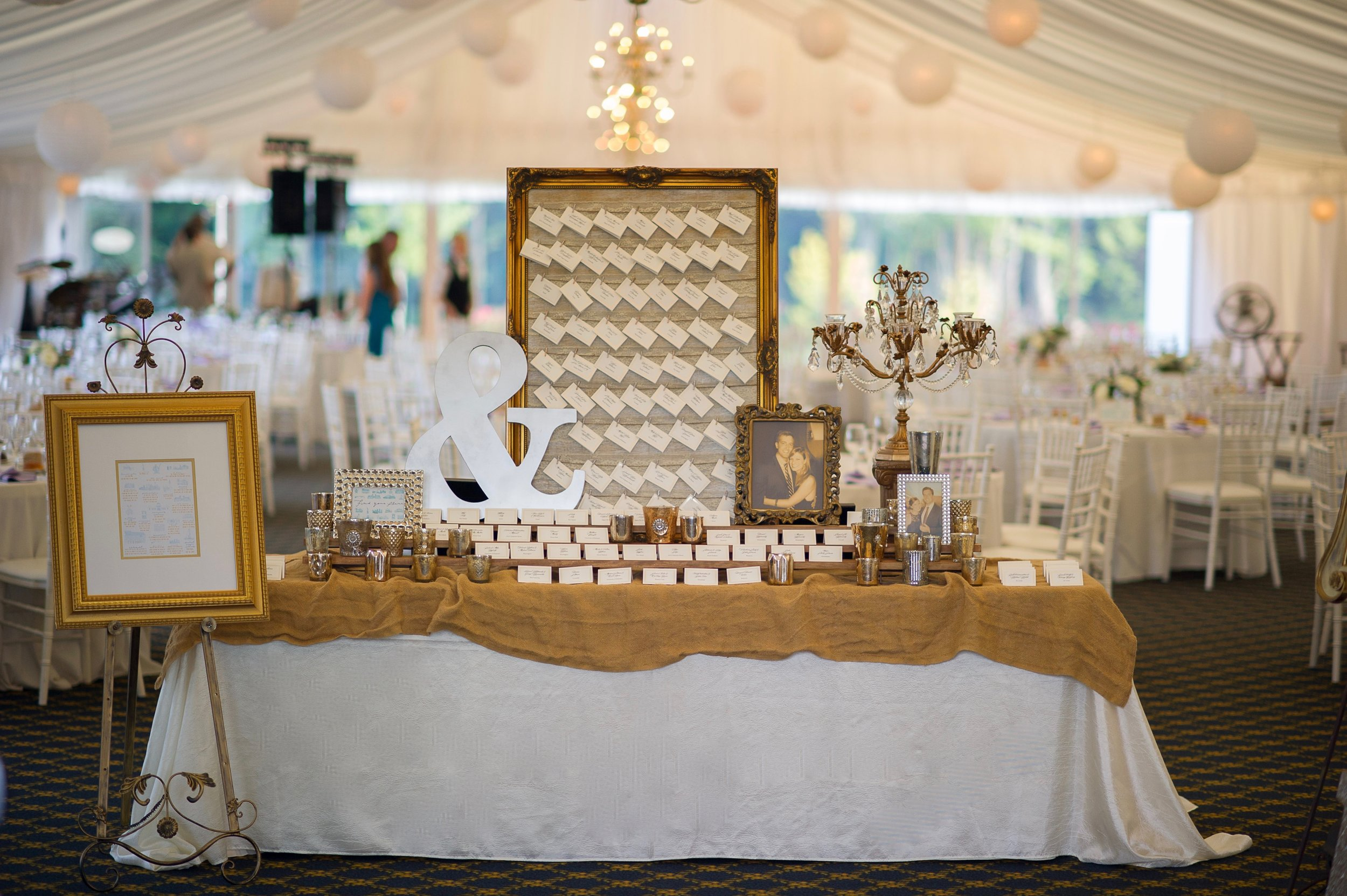 brandywine-wedding-tessie-reveliotis-photography-beautiful-and-blessed-events-002