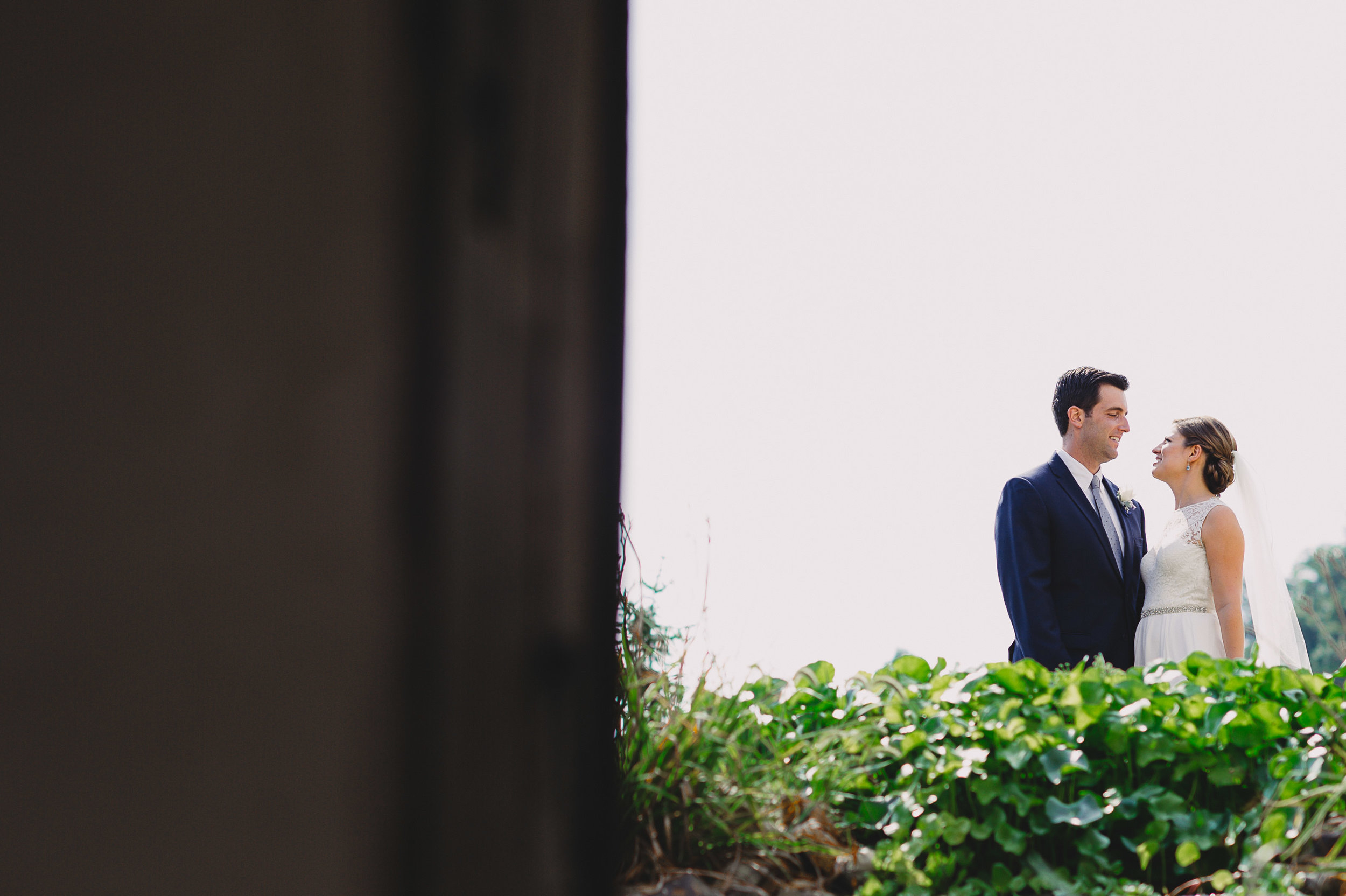 brandywine-wedding-tessie-reveliotis-photography-beautiful-and-blessed-events-005