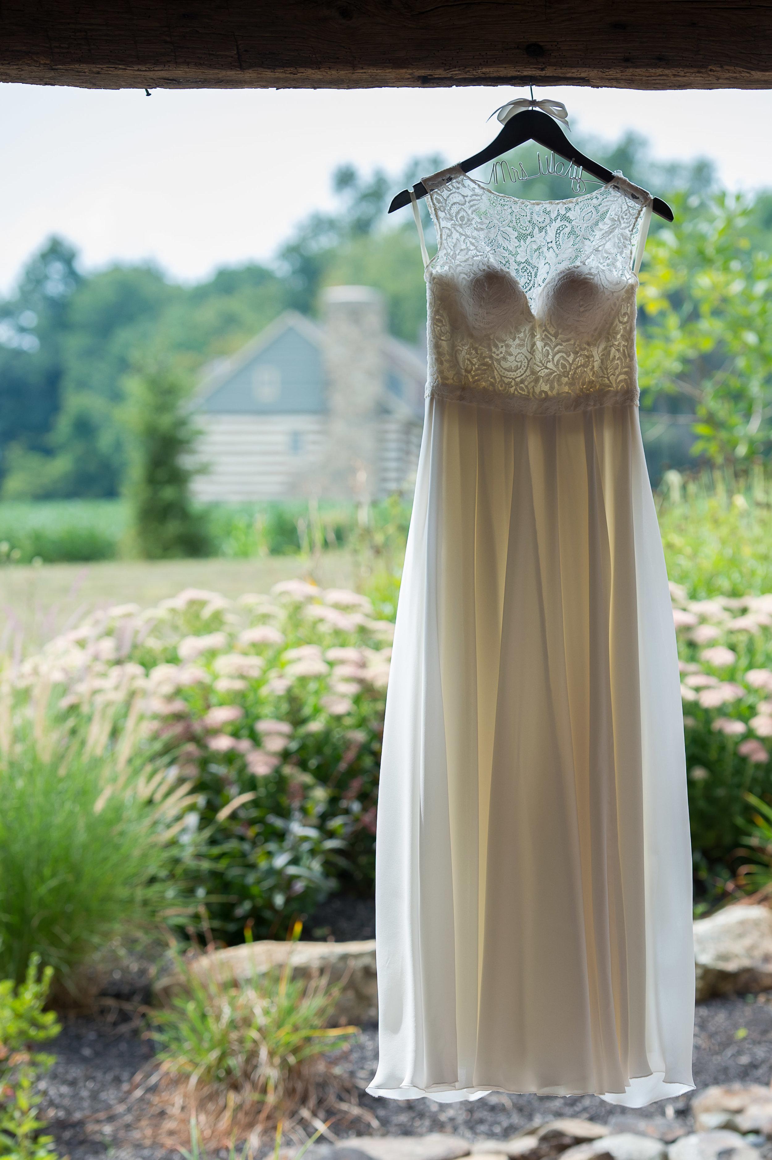 brandywine-wedding-tessie-reveliotis-photography-beautiful-and-blessed-events-006