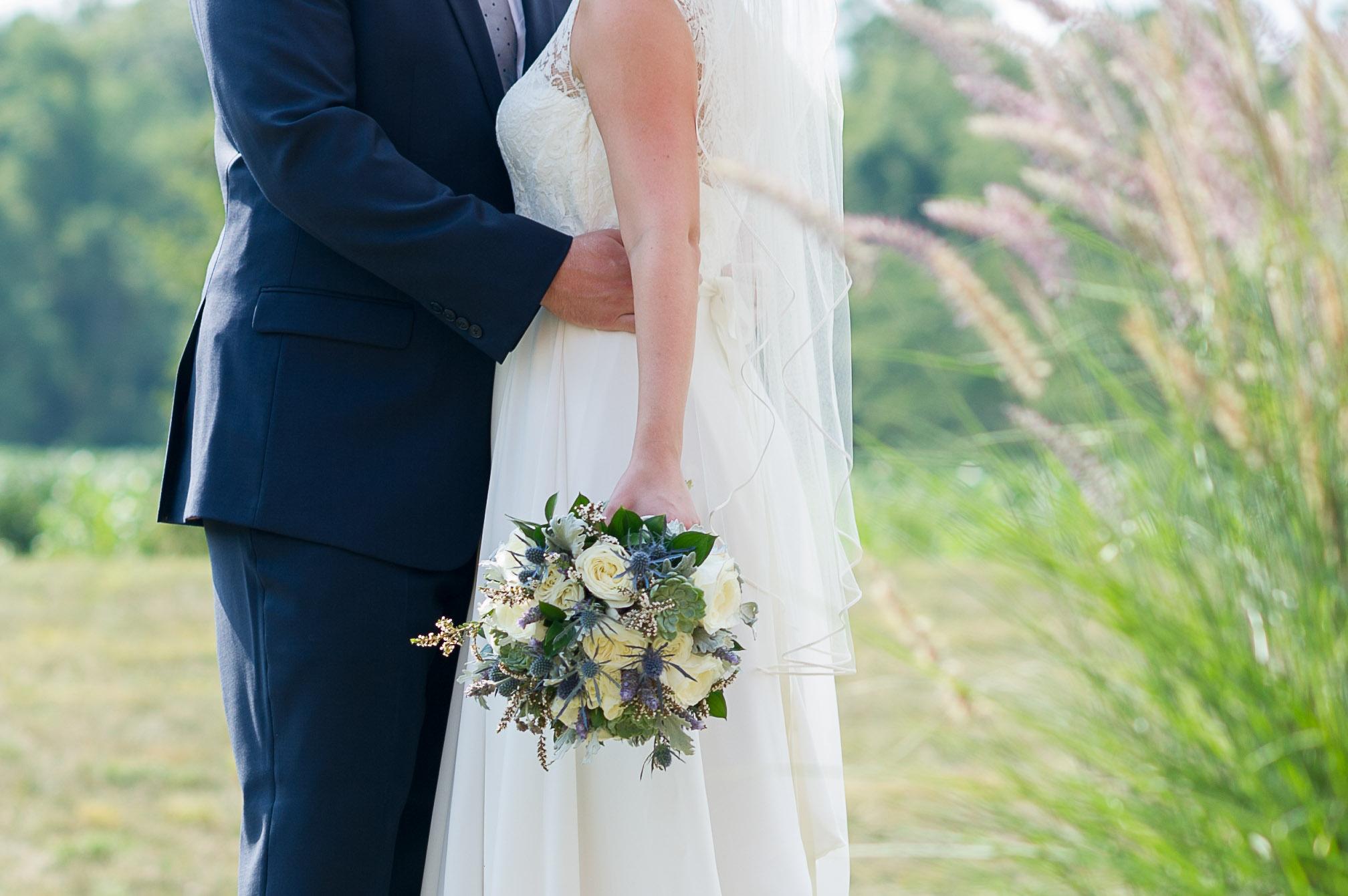 brandywine-wedding-tessie-reveliotis-photography-beautiful-and-blessed-events-007
