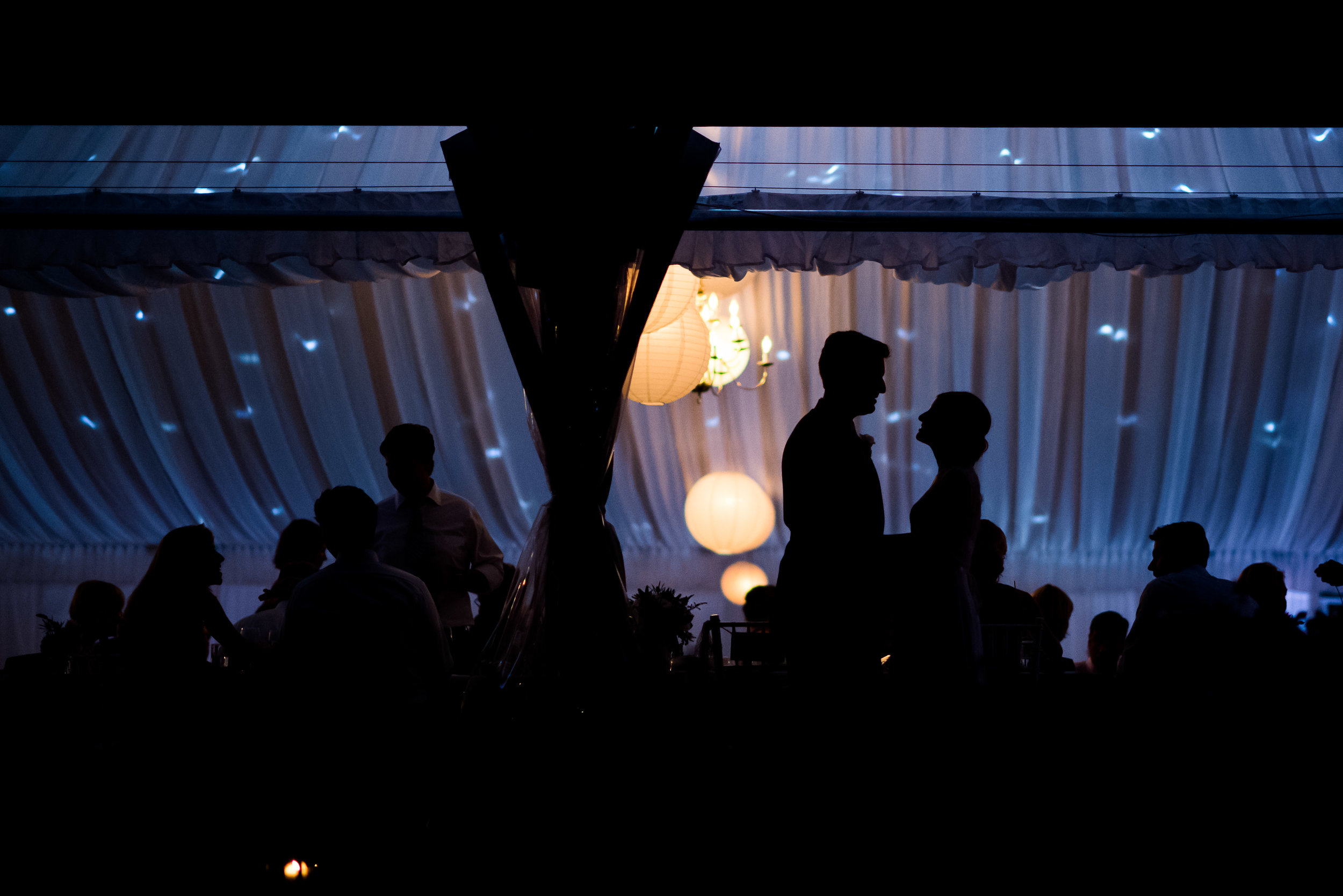 brandywine-wedding-tessie-reveliotis-photography-beautiful-and-blessed-events-010