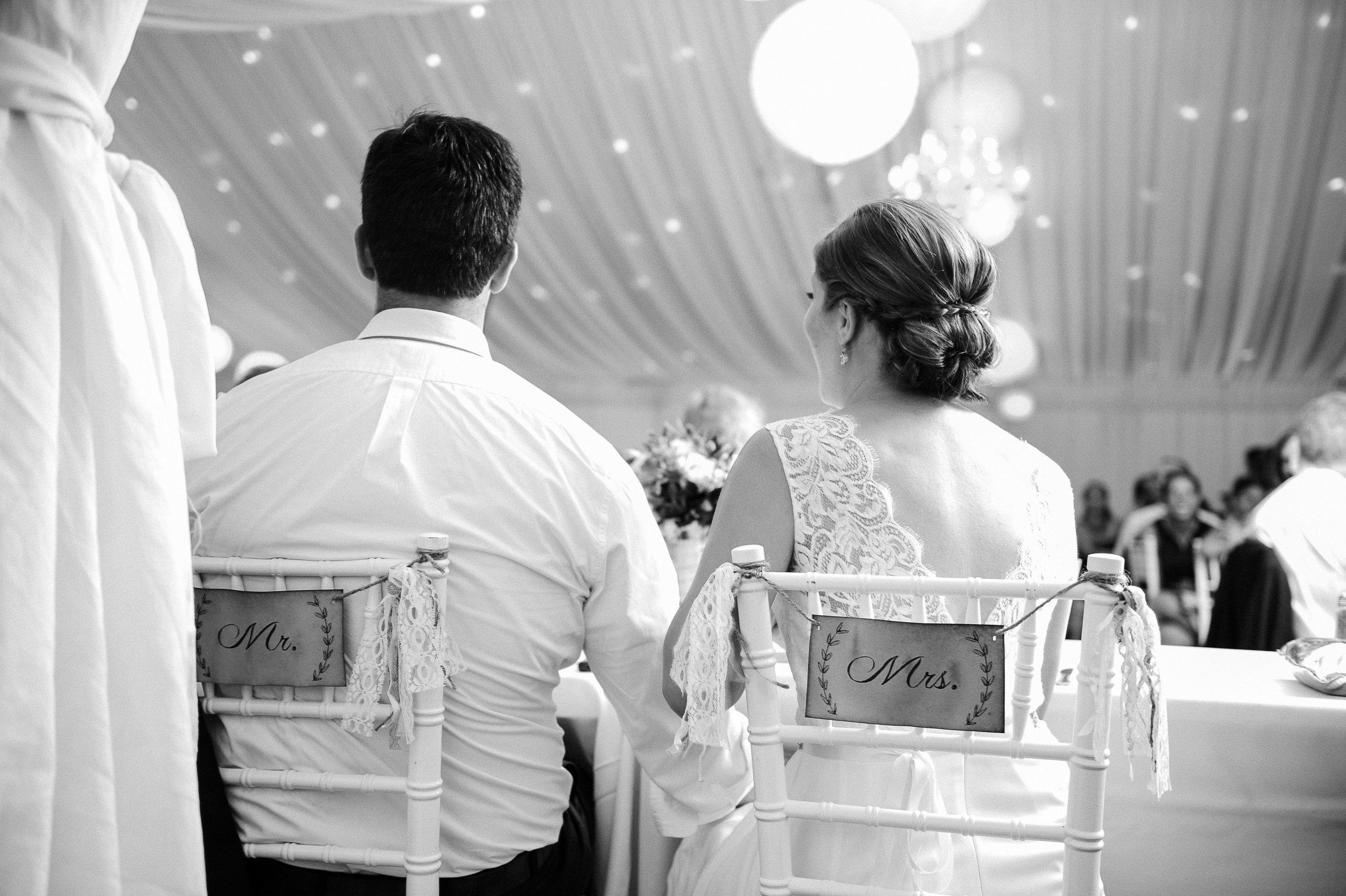 brandywine-wedding-tessie-reveliotis-photography-beautiful-and-blessed-events-011