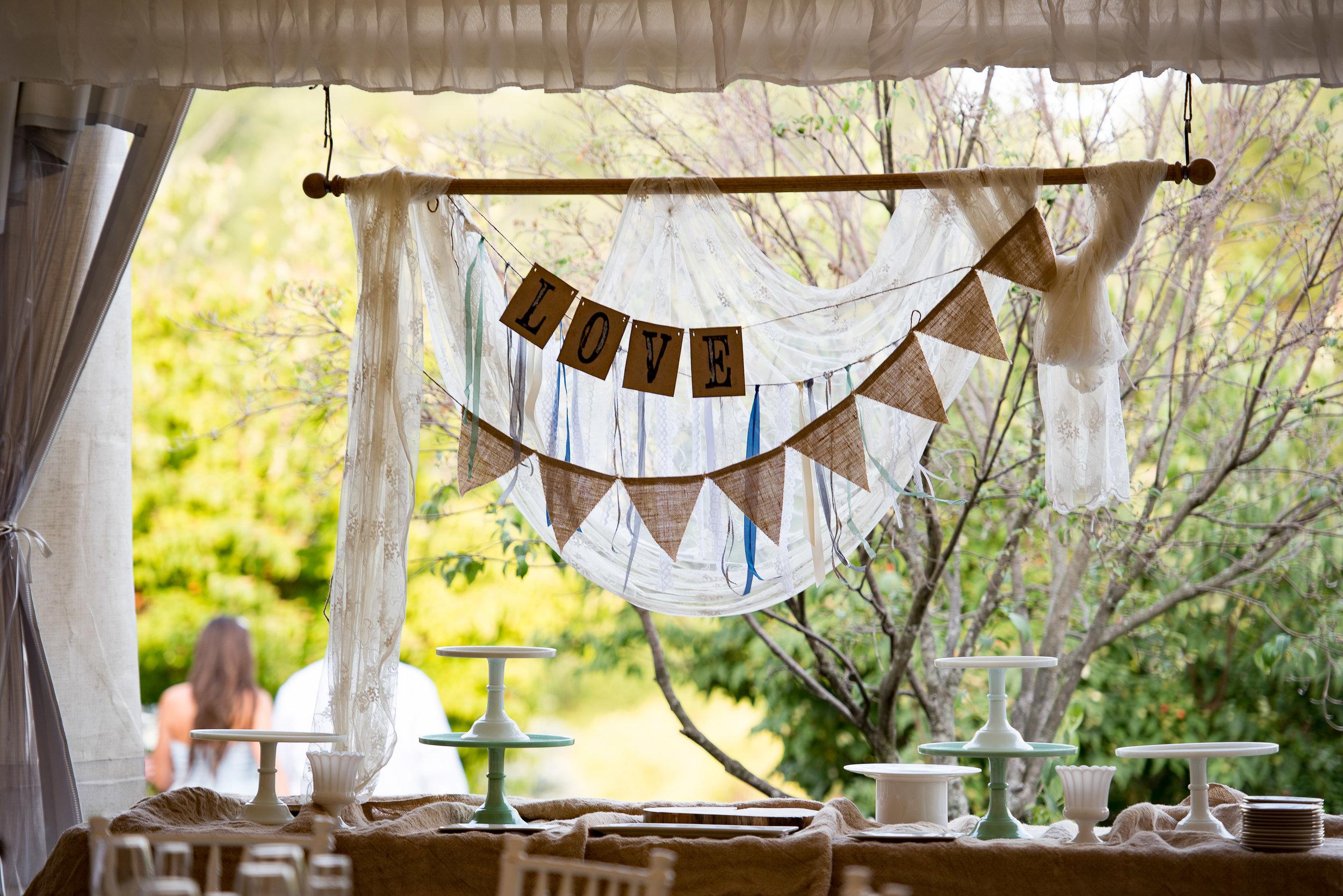 brandywine-wedding-tessie-reveliotis-photography-beautiful-and-blessed-events-016