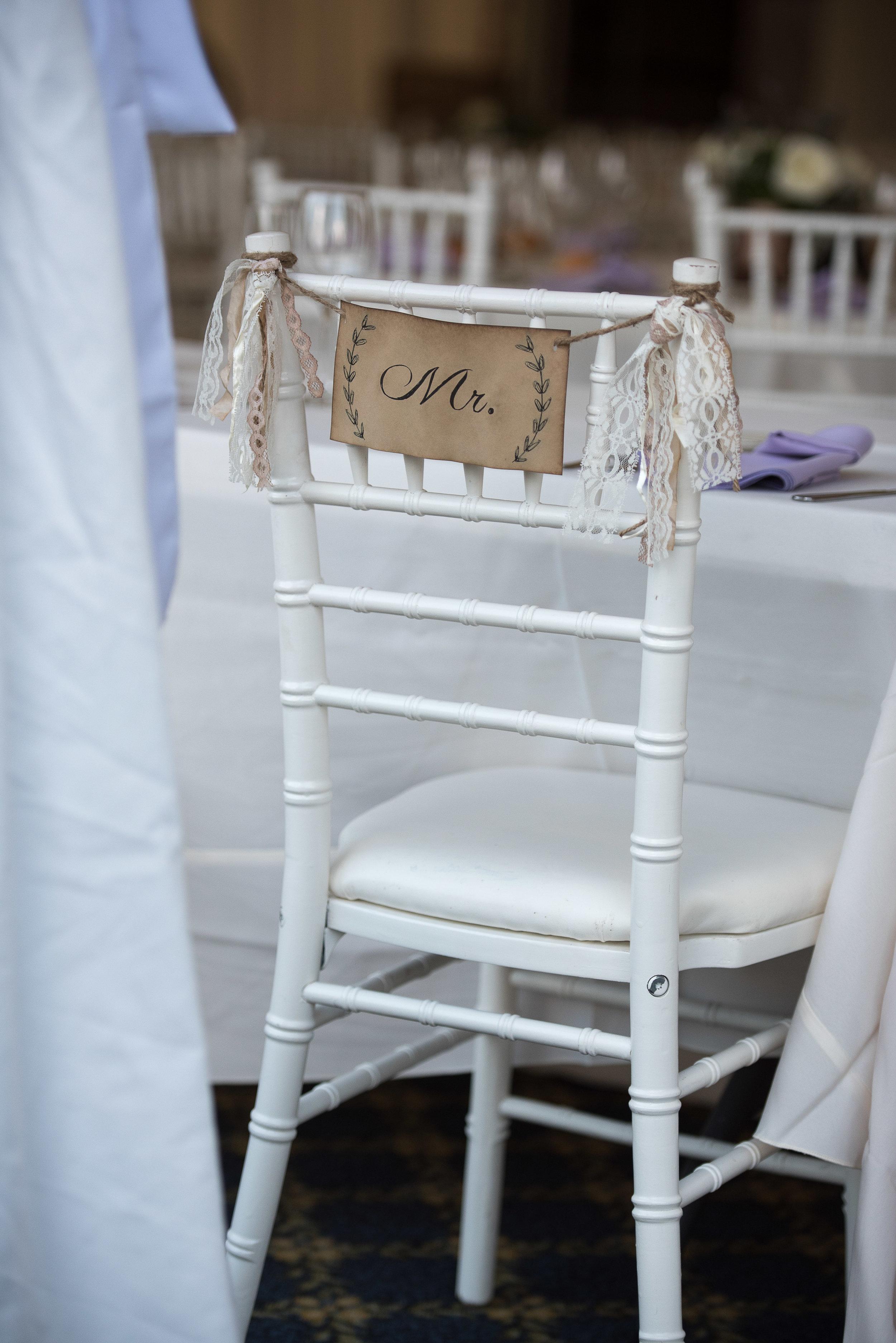 brandywine-wedding-tessie-reveliotis-photography-beautiful-and-blessed-events-017