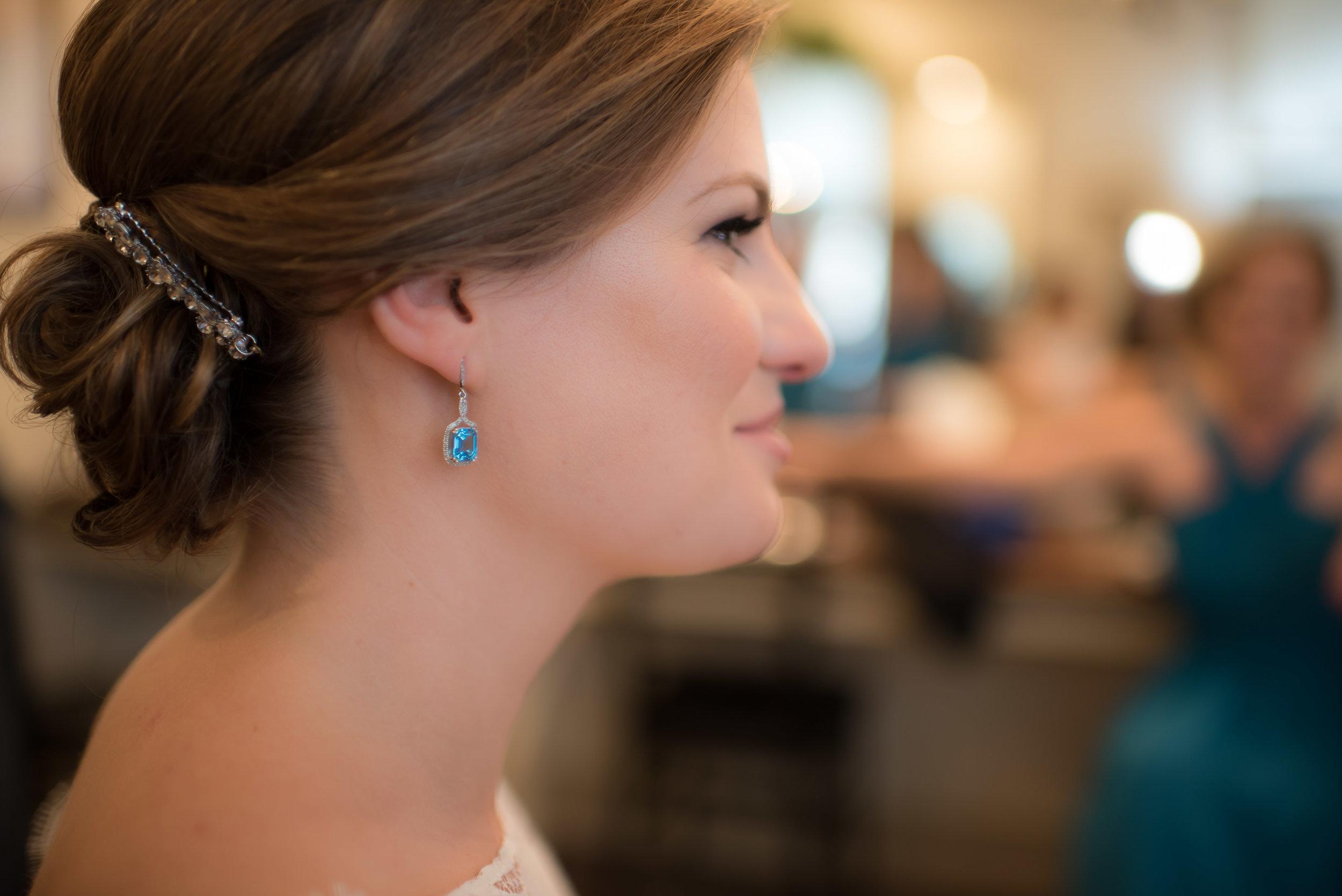 brandywine-wedding-tessie-reveliotis-photography-beautiful-and-blessed-events-020