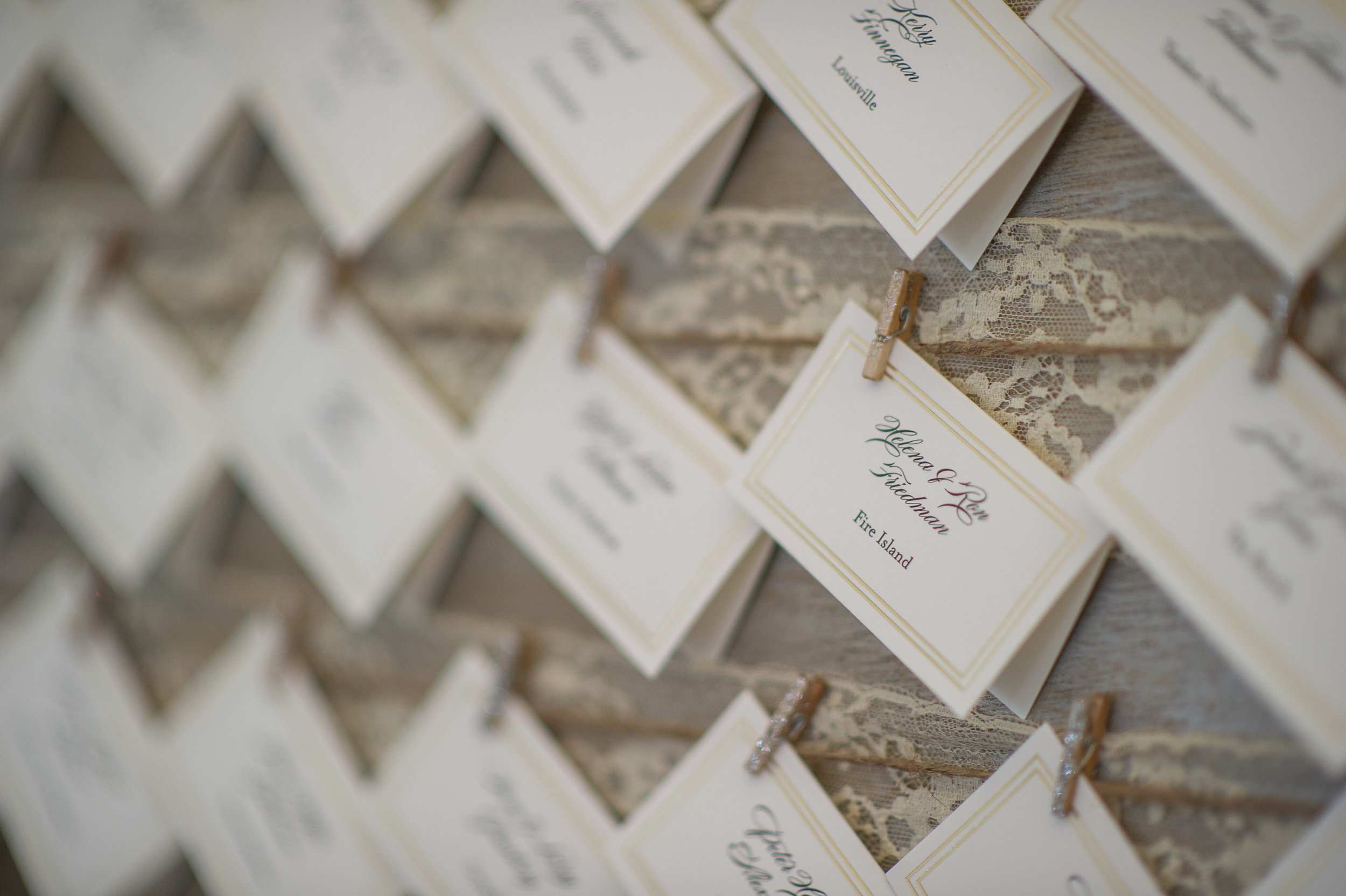 brandywine-wedding-tessie-reveliotis-photography-beautiful-and-blessed-events-023