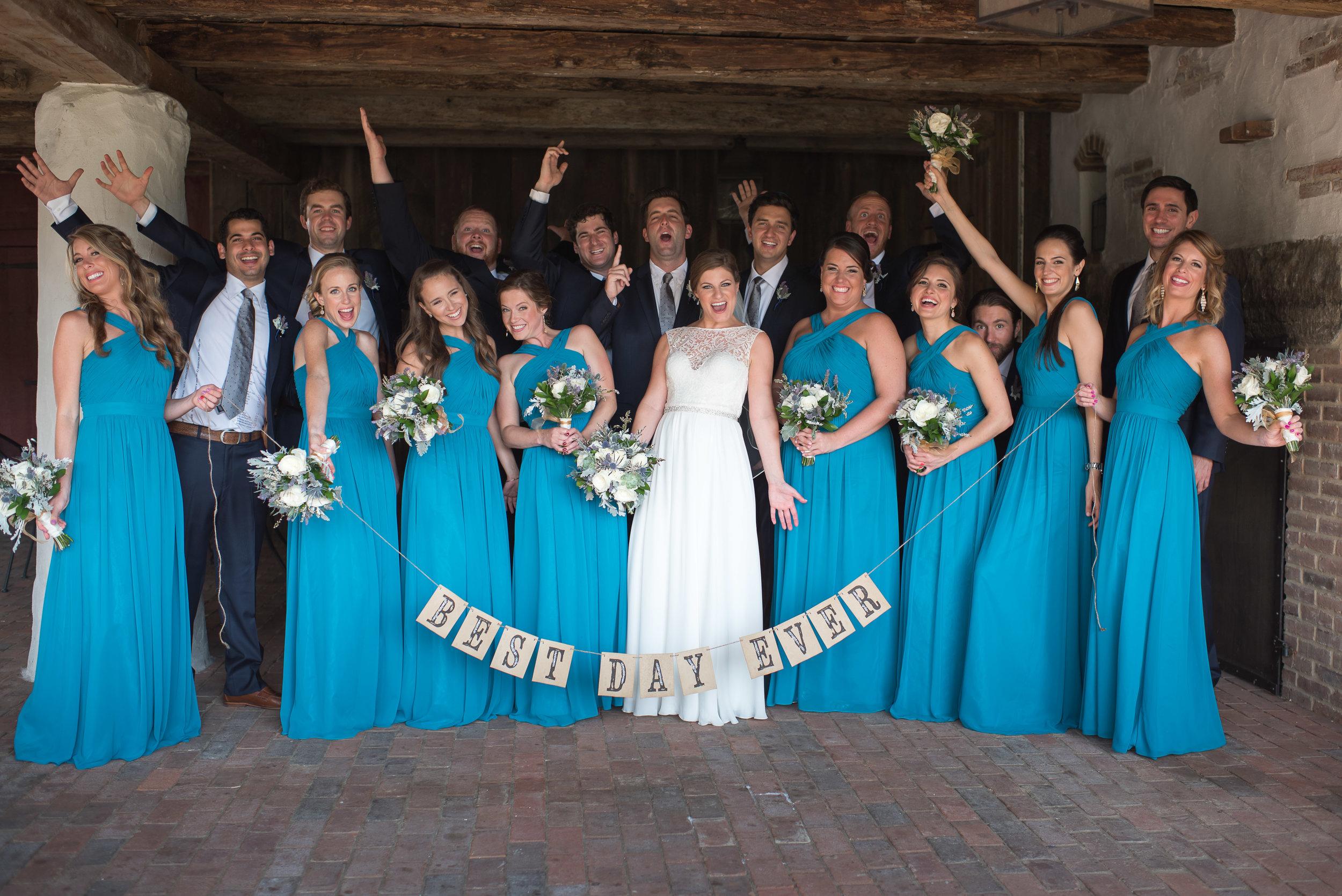 brandywine-wedding-tessie-reveliotis-photography-beautiful-and-blessed-events-024