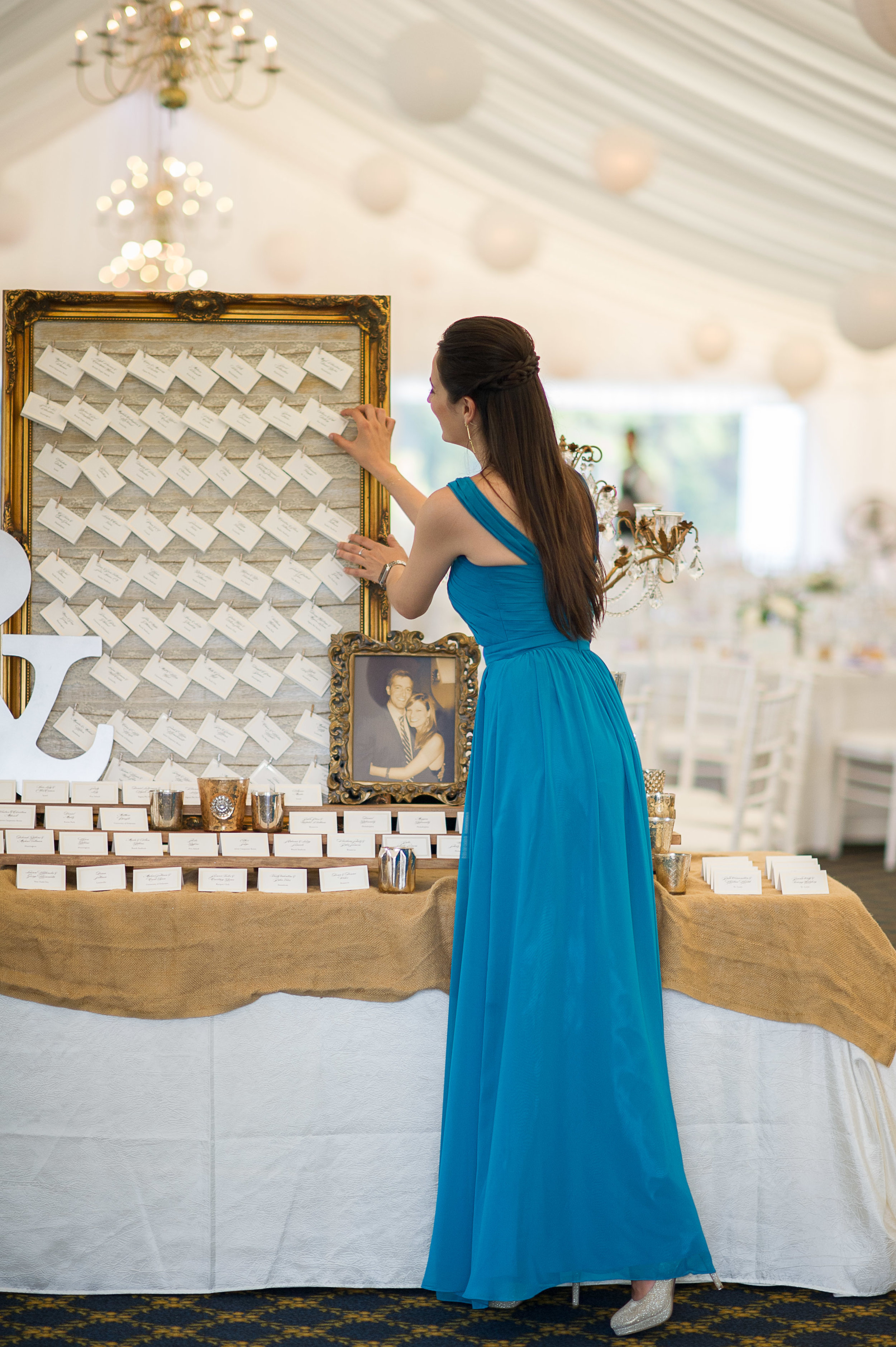 brandywine-wedding-tessie-reveliotis-photography-beautiful-and-blessed-events-028