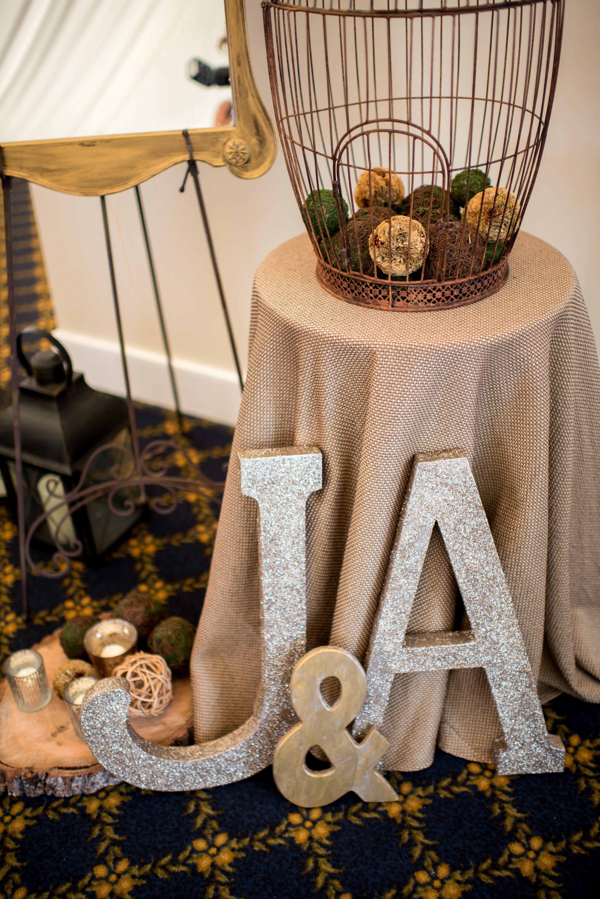 brandywine-wedding-tessie-reveliotis-photography-beautiful-and-blessed-events-030