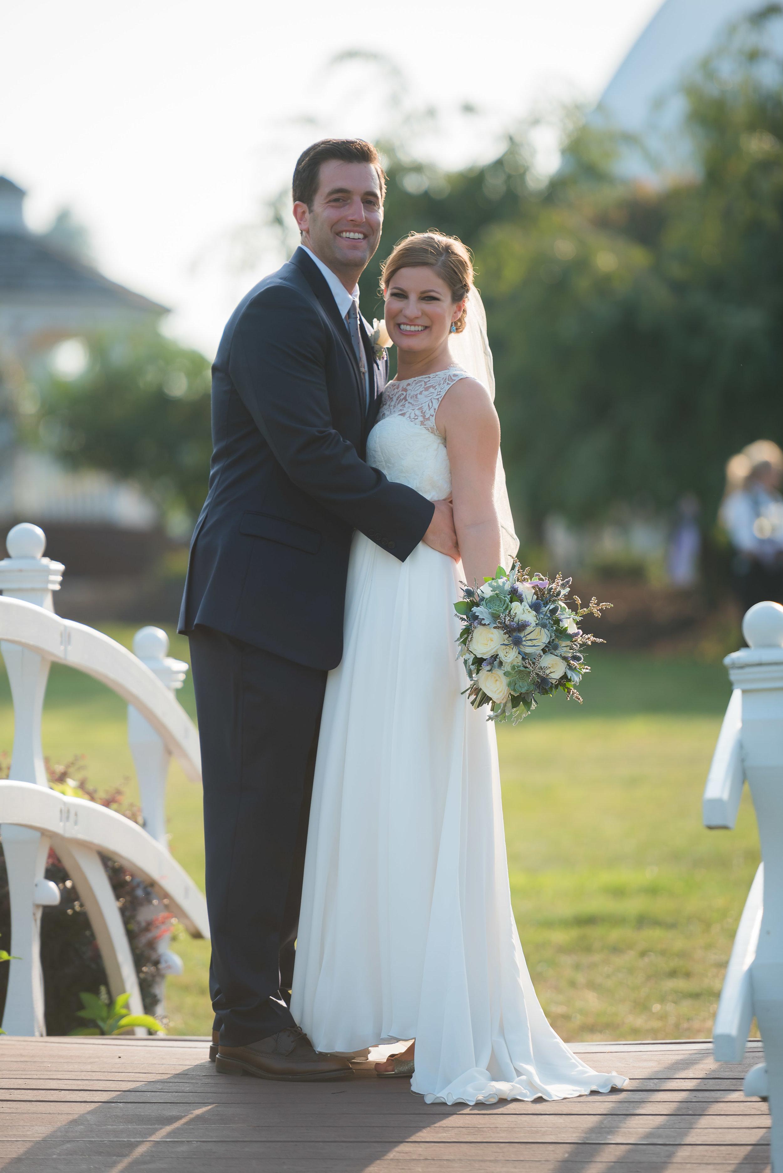 brandywine-wedding-tessie-reveliotis-photography-beautiful-and-blessed-events-031