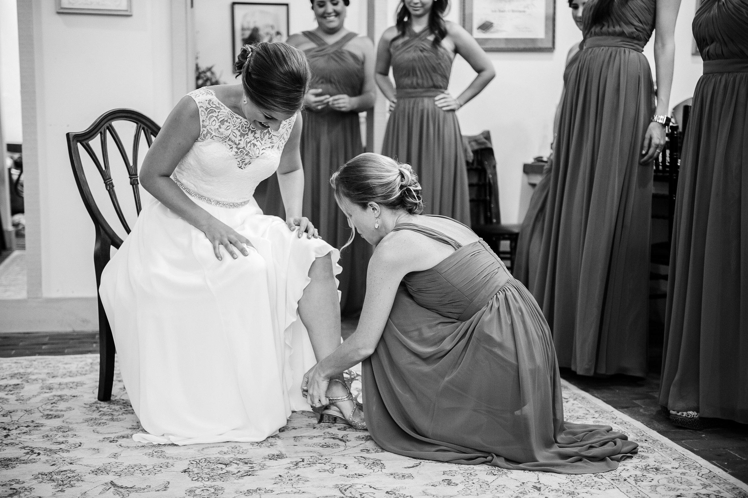 brandywine-wedding-tessie-reveliotis-photography-beautiful-and-blessed-events-035