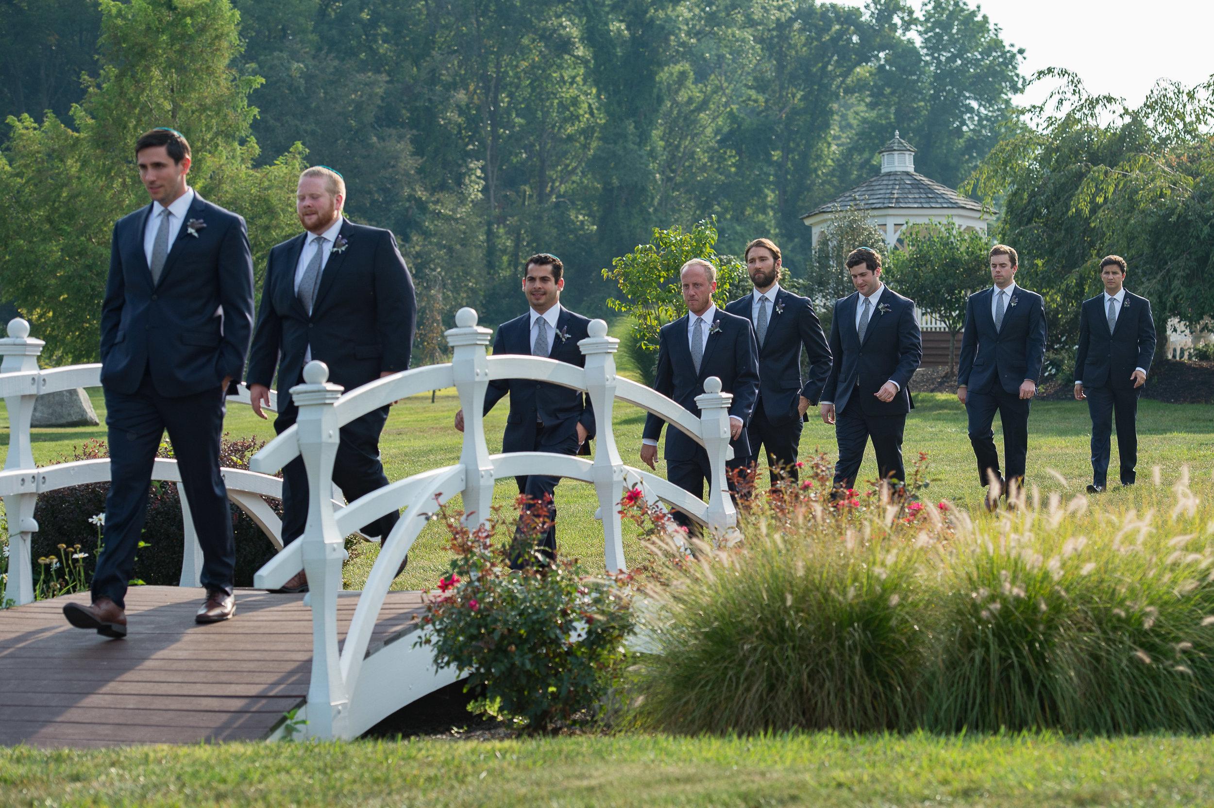 brandywine-wedding-tessie-reveliotis-photography-beautiful-and-blessed-events-043