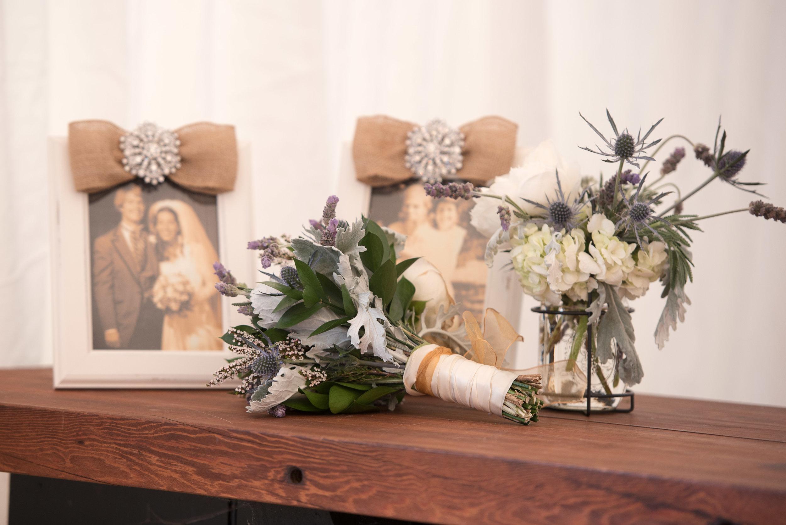 brandywine-wedding-tessie-reveliotis-photography-beautiful-and-blessed-events-050