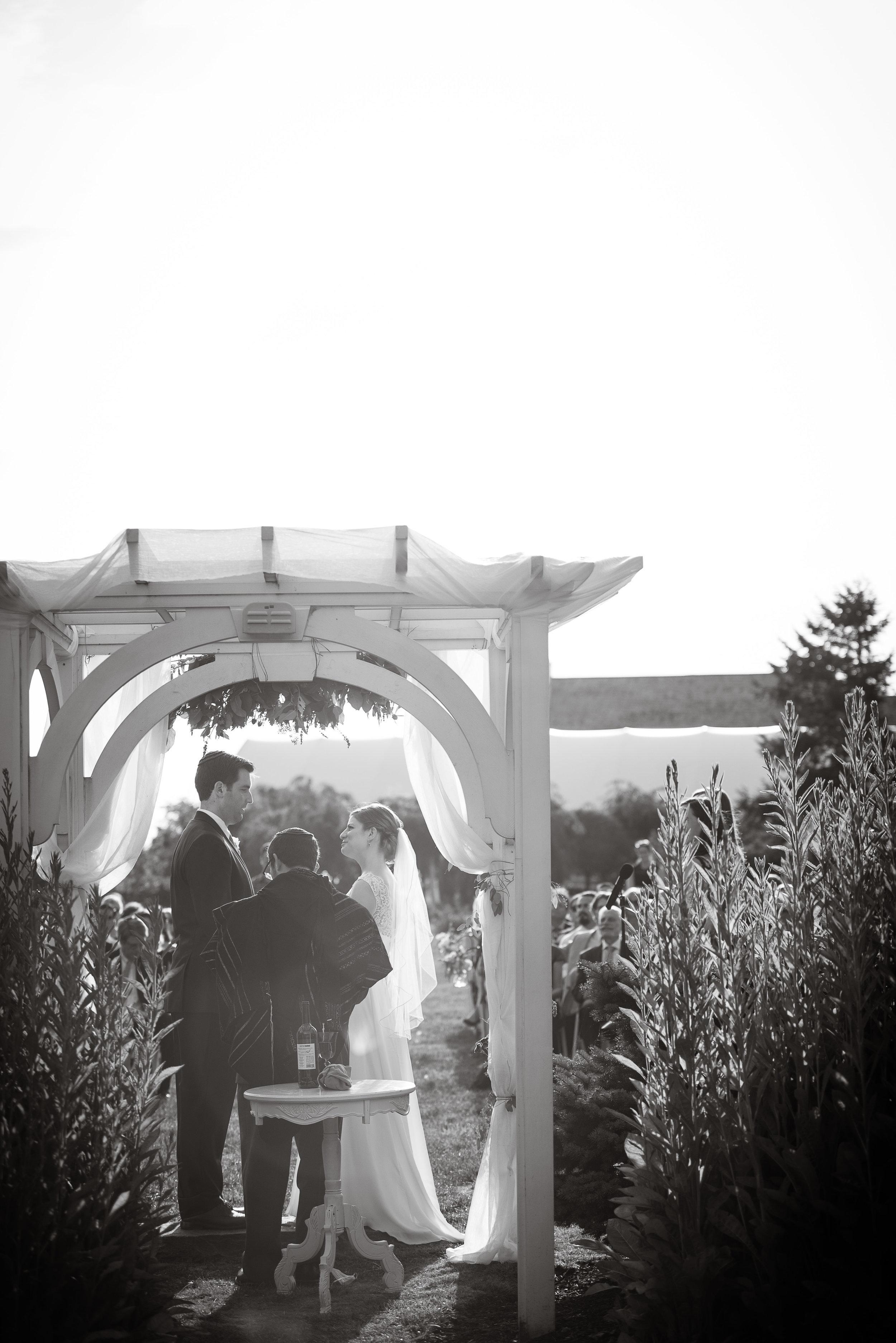 brandywine-wedding-tessie-reveliotis-photography-beautiful-and-blessed-events-054