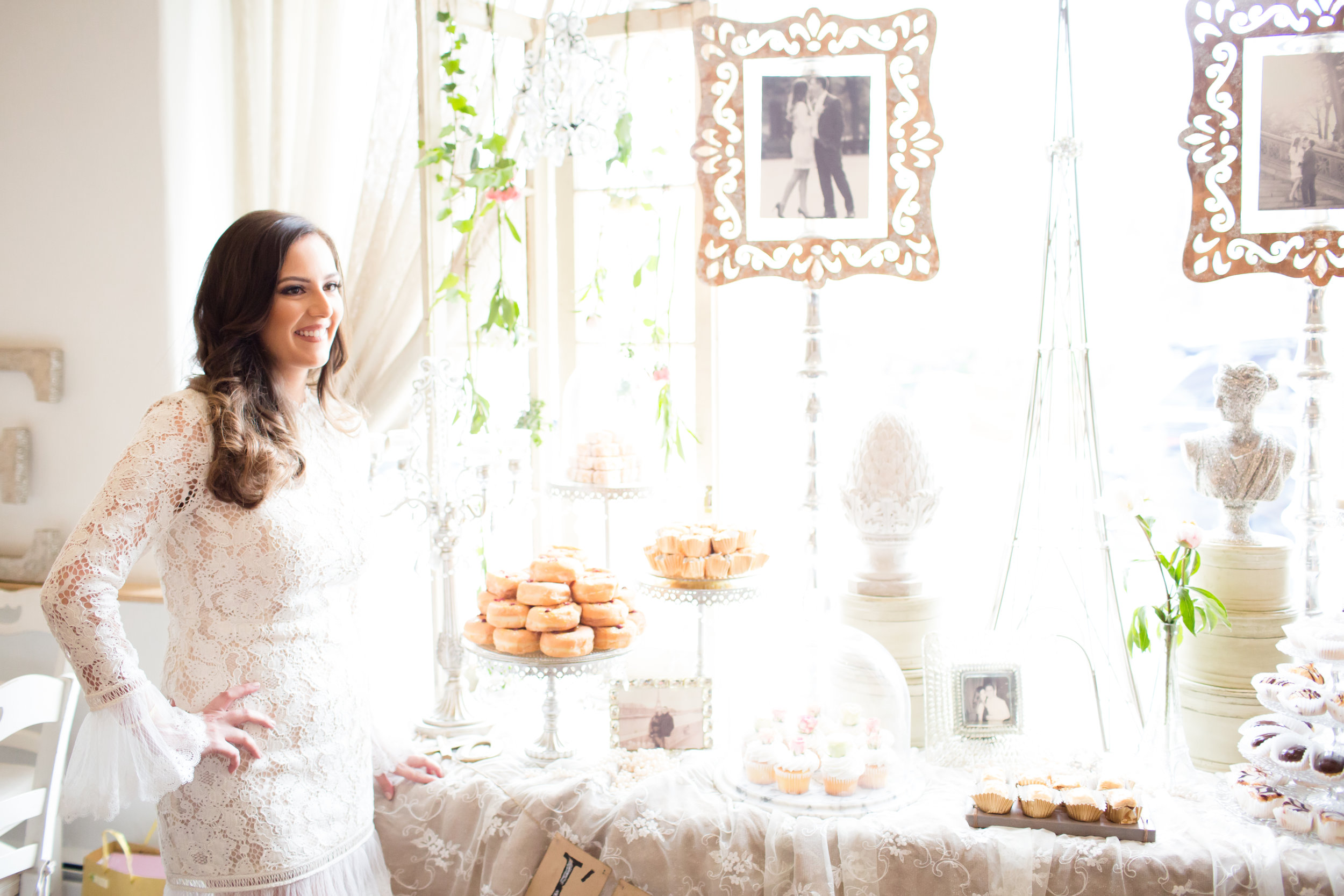 bridal-shower-kyma-roslyn-ny-beautiful-and-blessed-events-evey-001