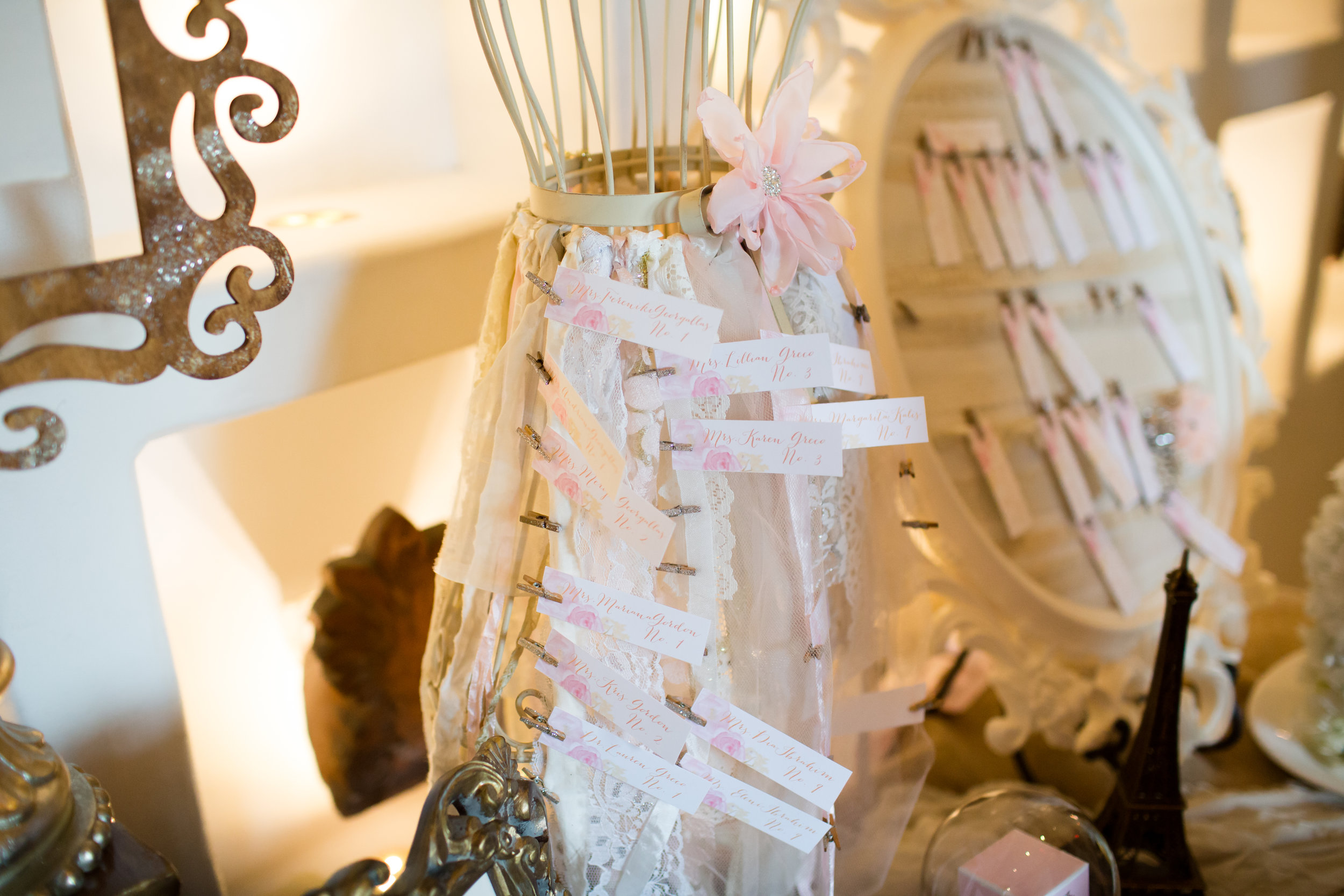 bridal-shower-kyma-roslyn-ny-beautiful-and-blessed-events-evey-006