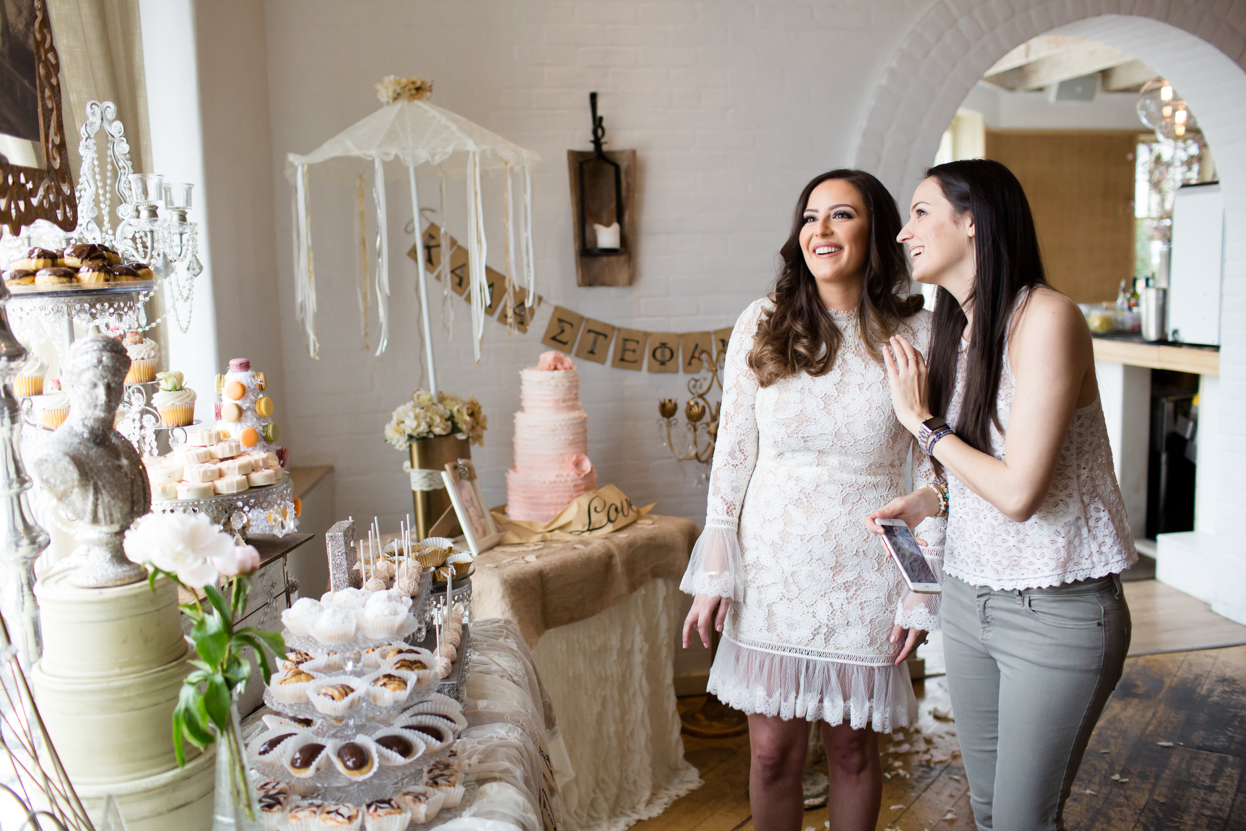 bridal-shower-kyma-roslyn-ny-beautiful-and-blessed-events-evey-017