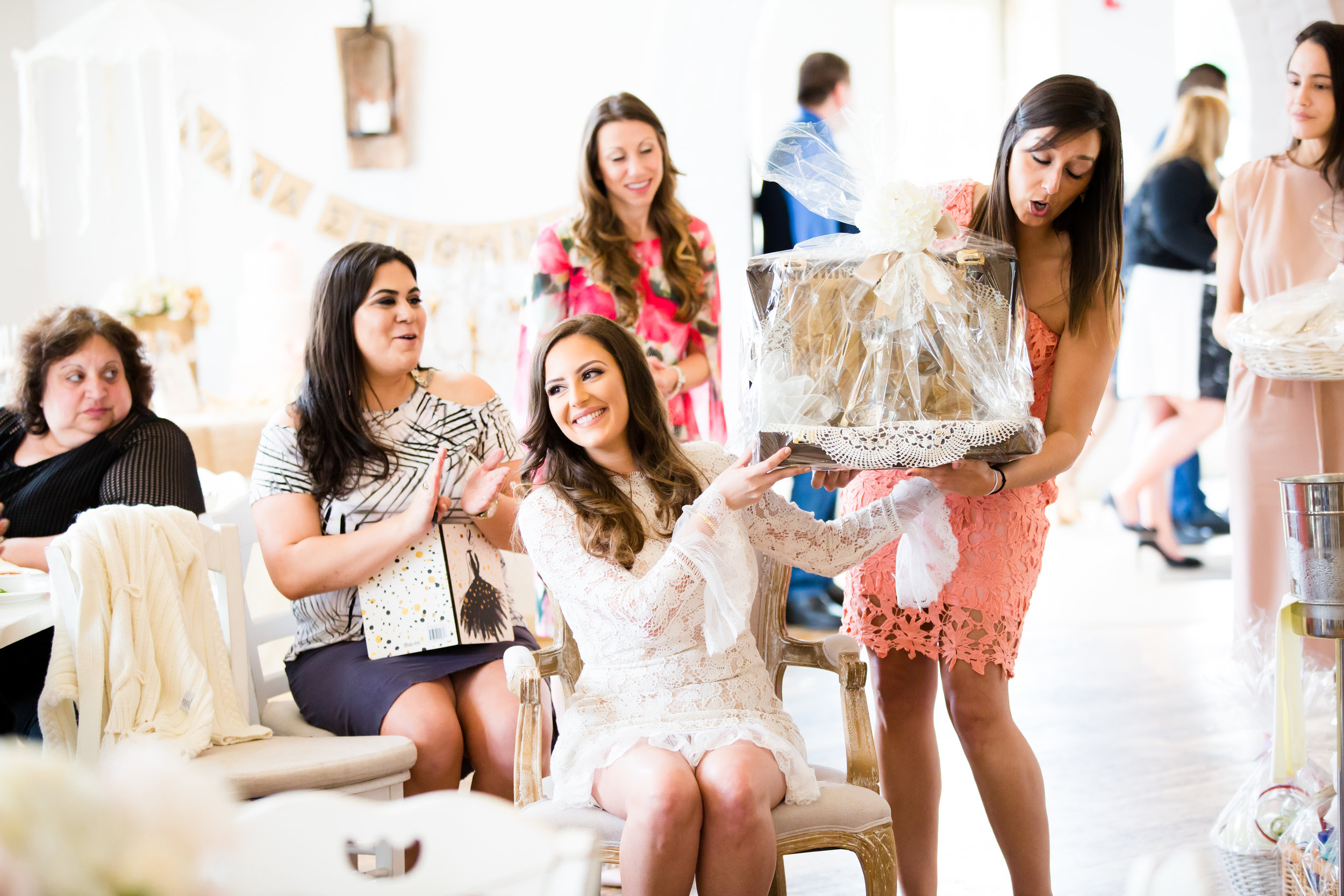 bridal-shower-kyma-roslyn-ny-beautiful-and-blessed-events-evey-018