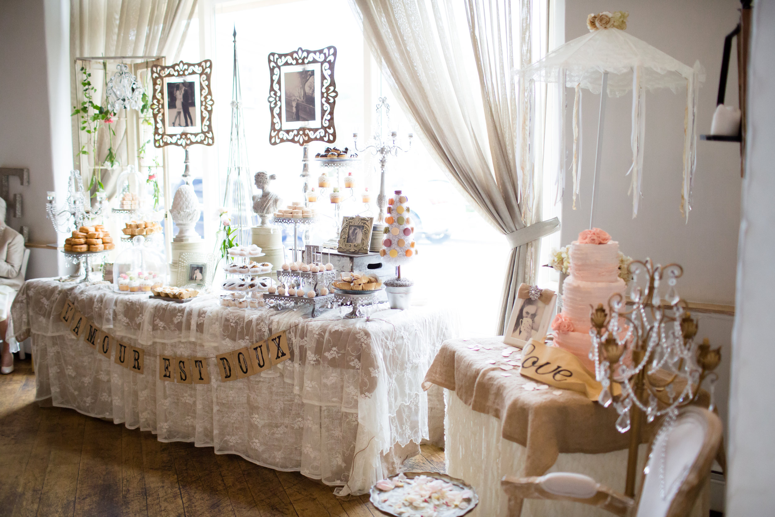bridal-shower-kyma-roslyn-ny-beautiful-and-blessed-events-evey-019