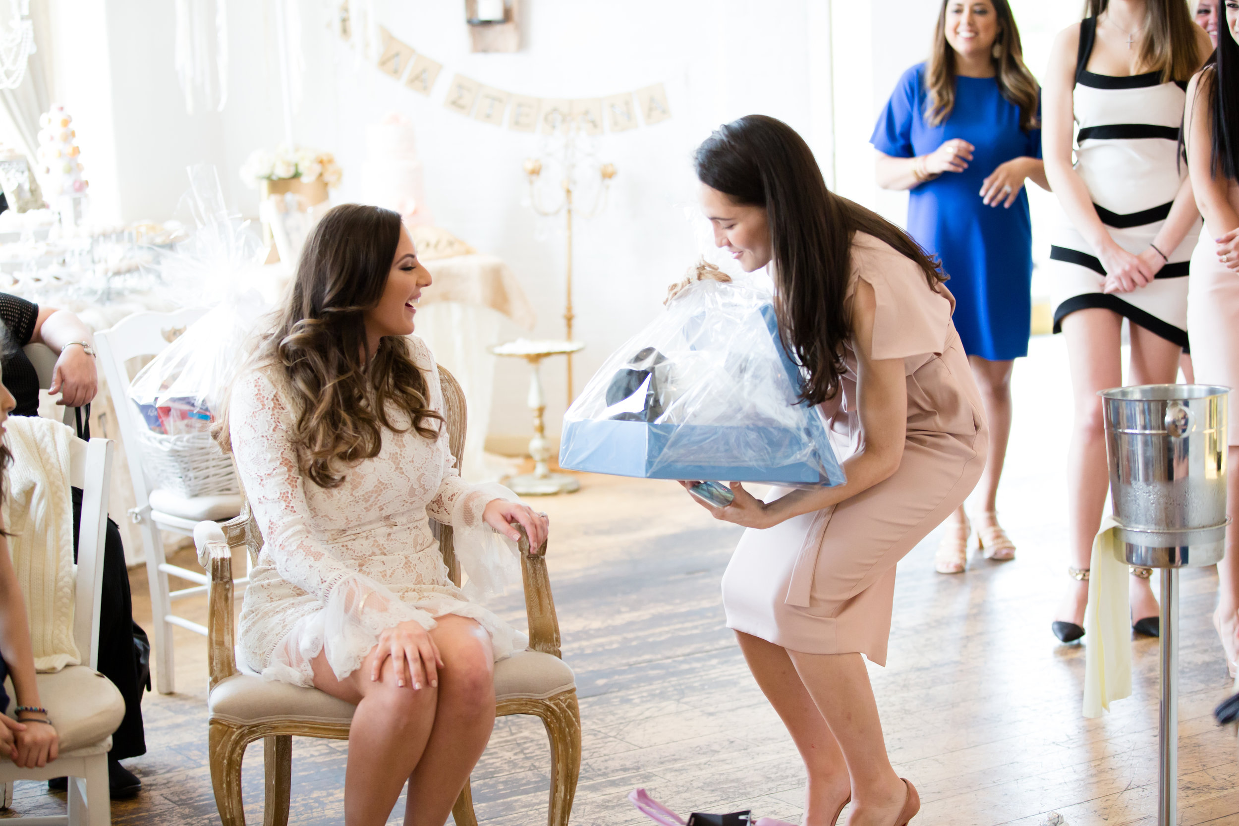 bridal-shower-kyma-roslyn-ny-beautiful-and-blessed-events-evey-020