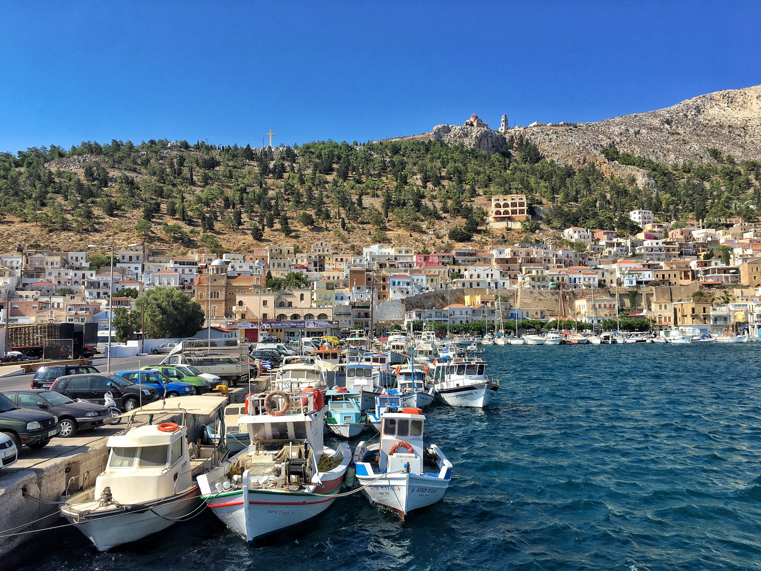 destination-wedding-kalymnos-island-greece-beautiful-and-blessed-events-001