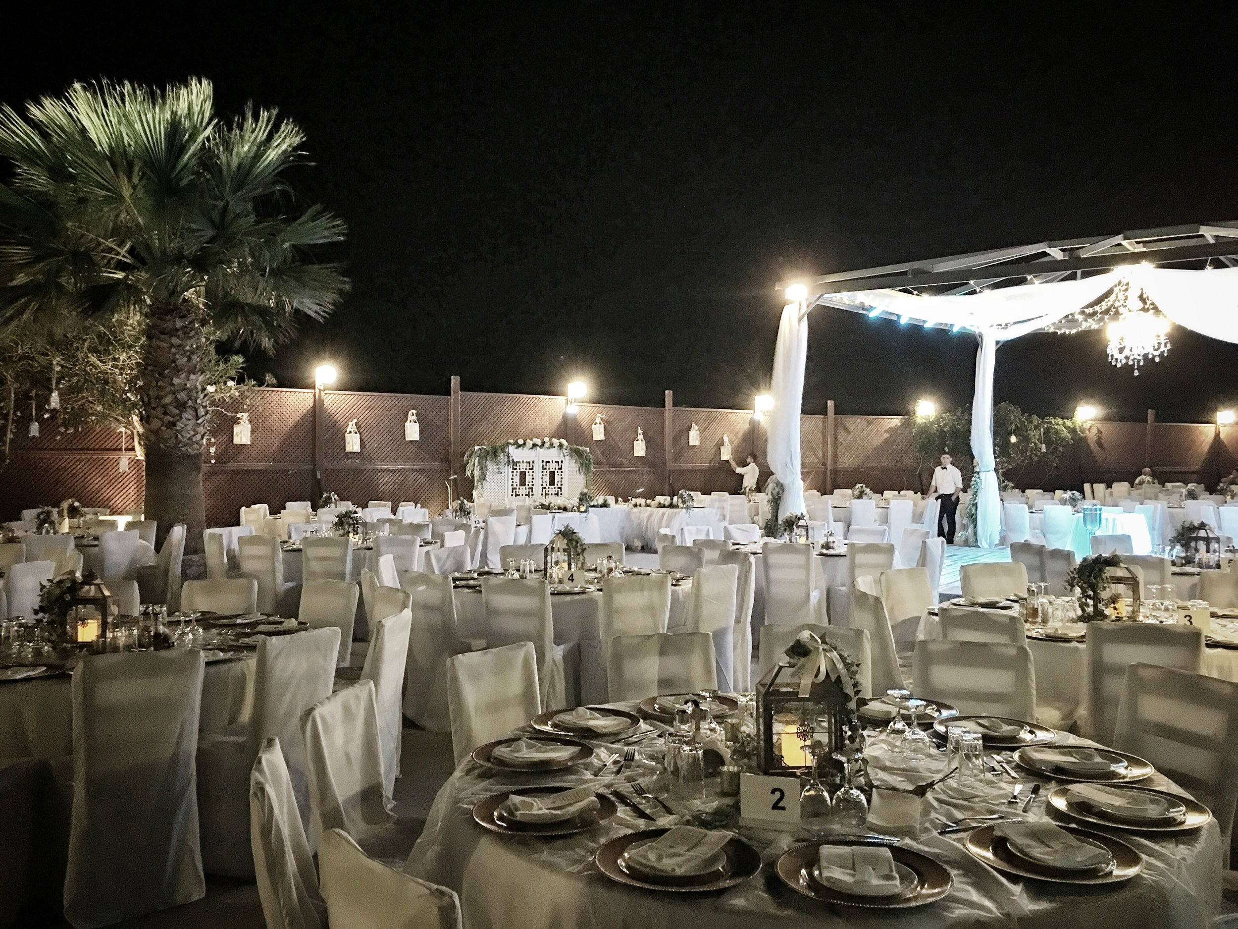 destination-wedding-kalymnos-island-greece-beautiful-and-blessed-events-016