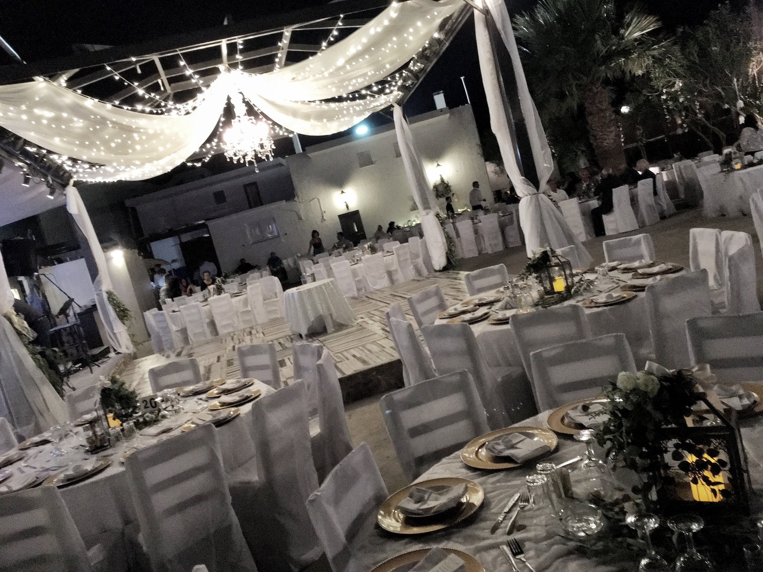 destination-wedding-kalymnos-island-greece-beautiful-and-blessed-events-031