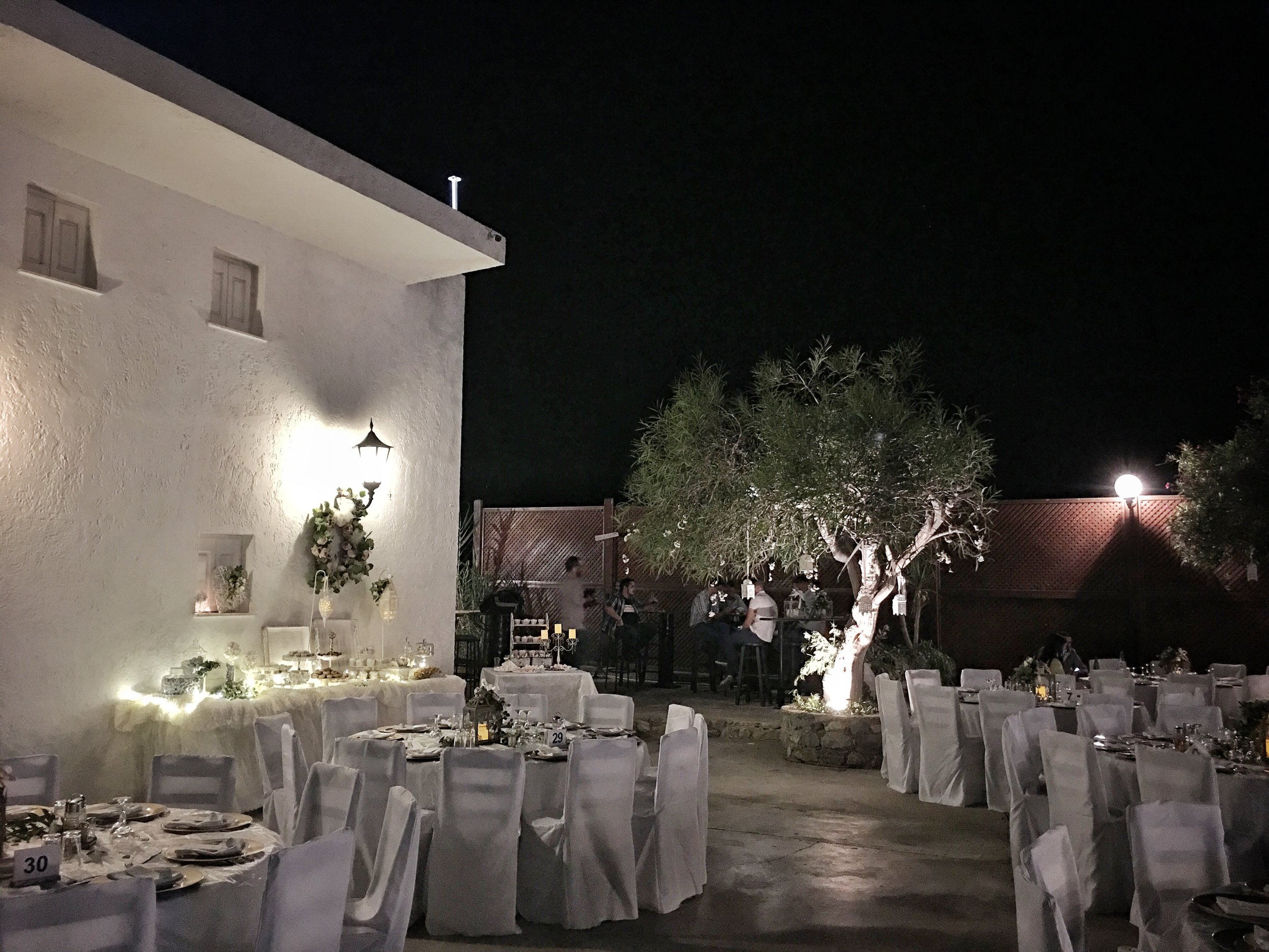 destination-wedding-kalymnos-island-greece-beautiful-and-blessed-events-035