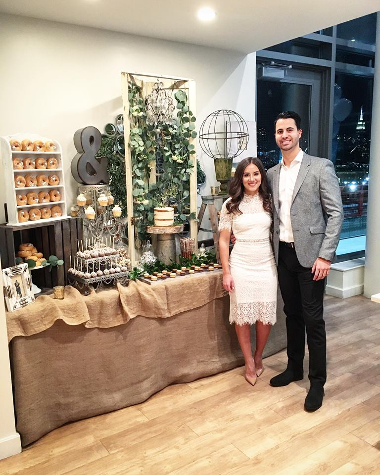 beautiful-and-blessed-engagement-raquel-and-nick-009