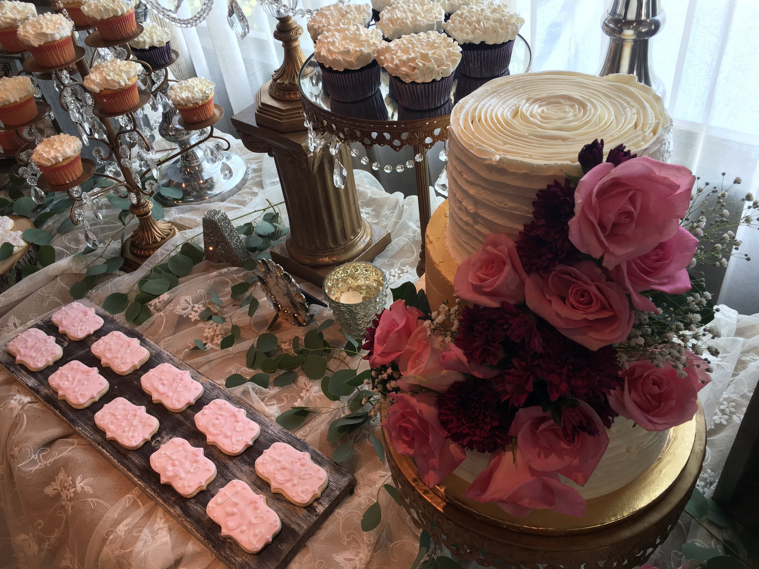 beautiful-and-blessed-events-hendricks-tavern-first-birthday-ava-rose-002