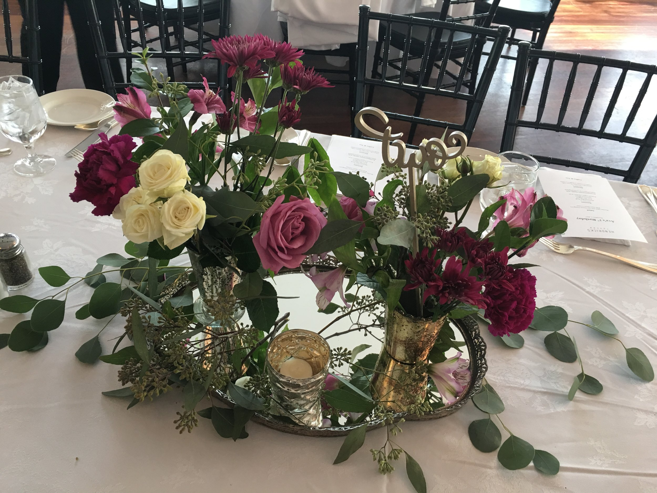 beautiful-and-blessed-events-hendricks-tavern-first-birthday-ava-rose-006