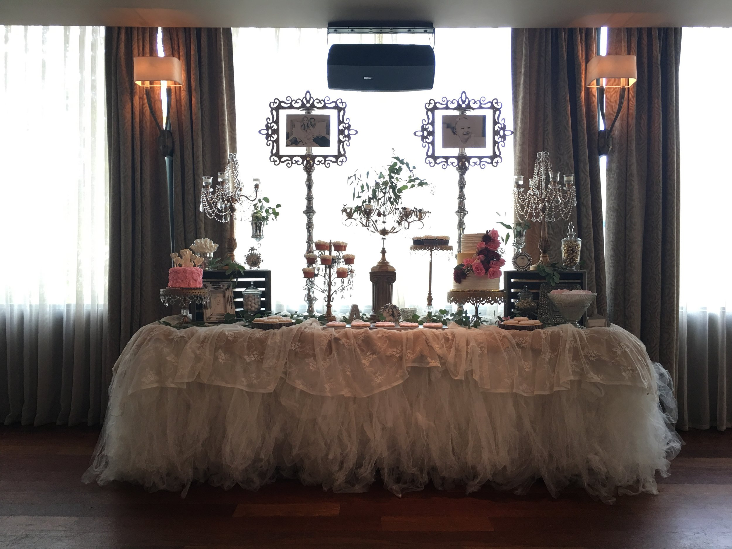 beautiful-and-blessed-events-hendricks-tavern-first-birthday-ava-rose-007