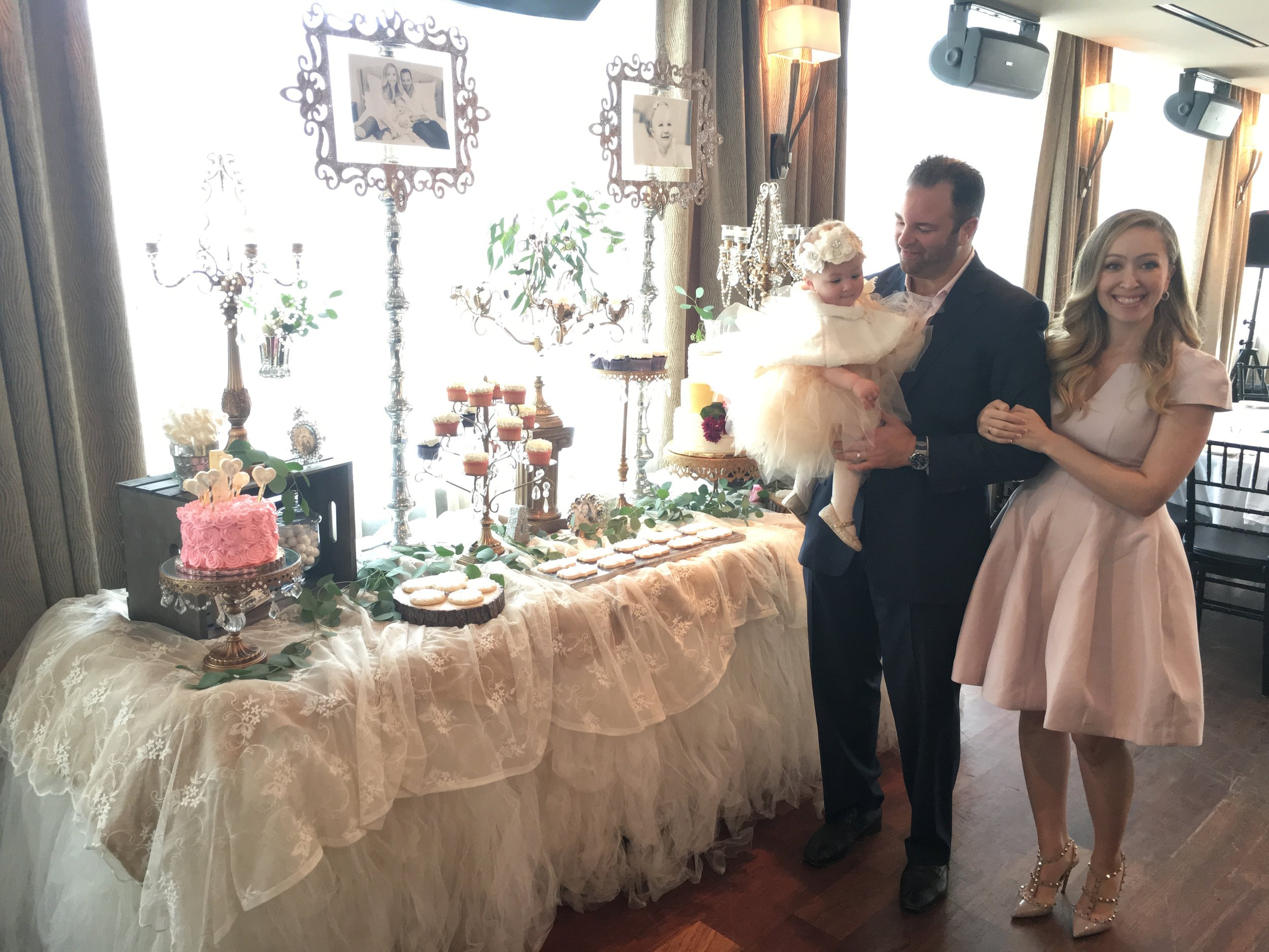 beautiful-and-blessed-events-hendricks-tavern-first-birthday-ava-rose-011