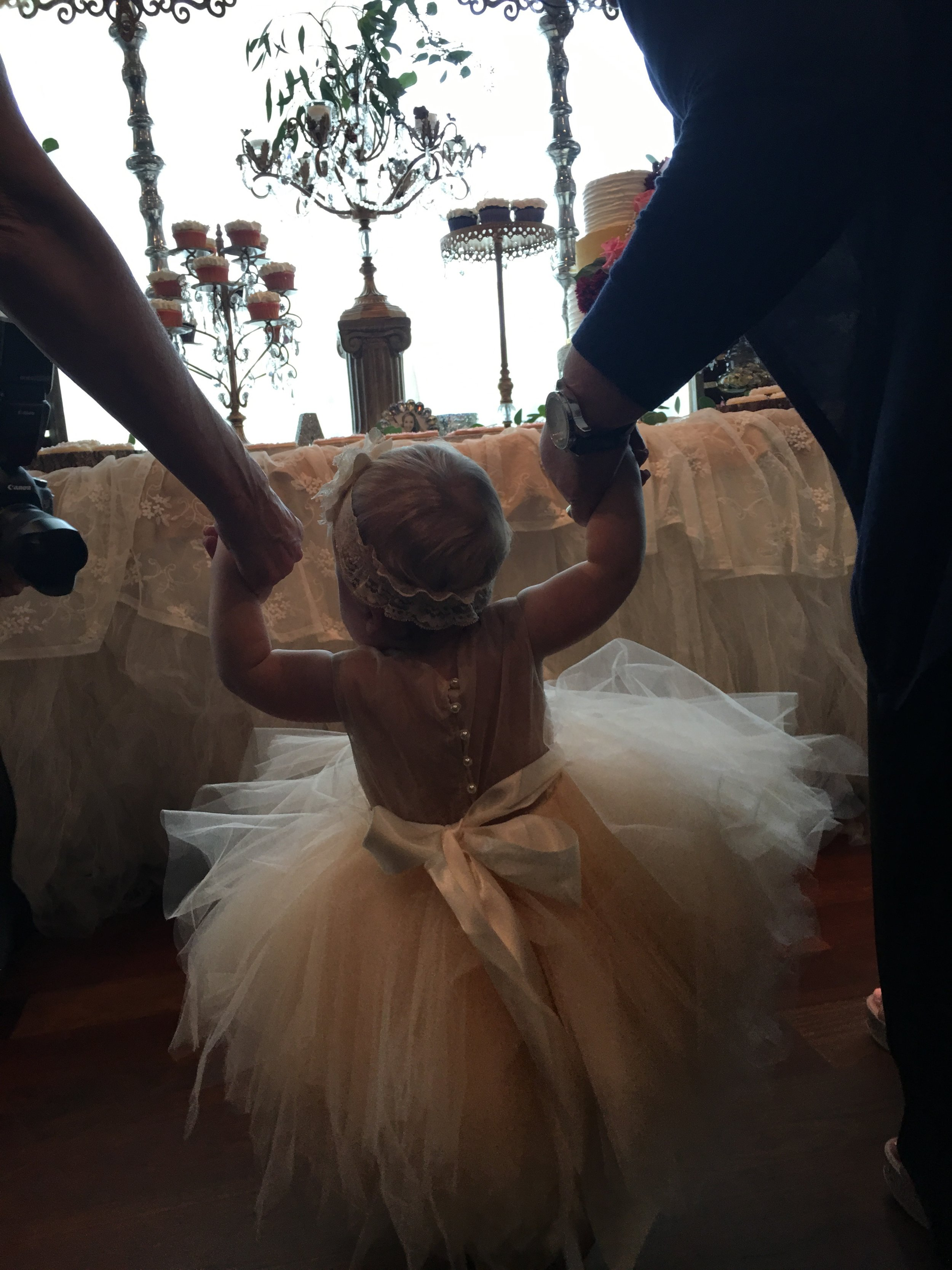 beautiful-and-blessed-events-hendricks-tavern-first-birthday-ava-rose-012