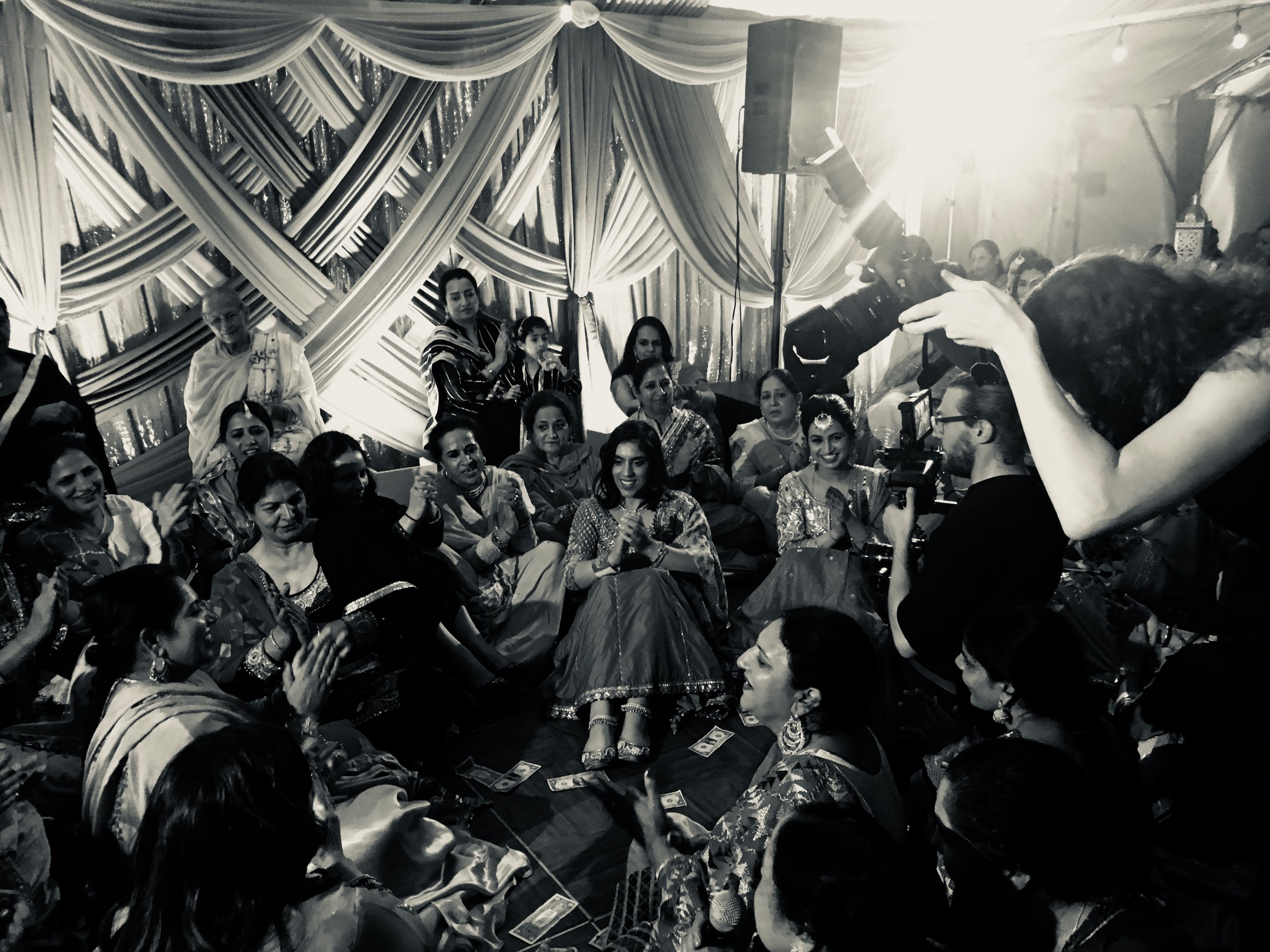 beautiful-and-blessed-events-indian-wedding-jp-and-kirandeep-002