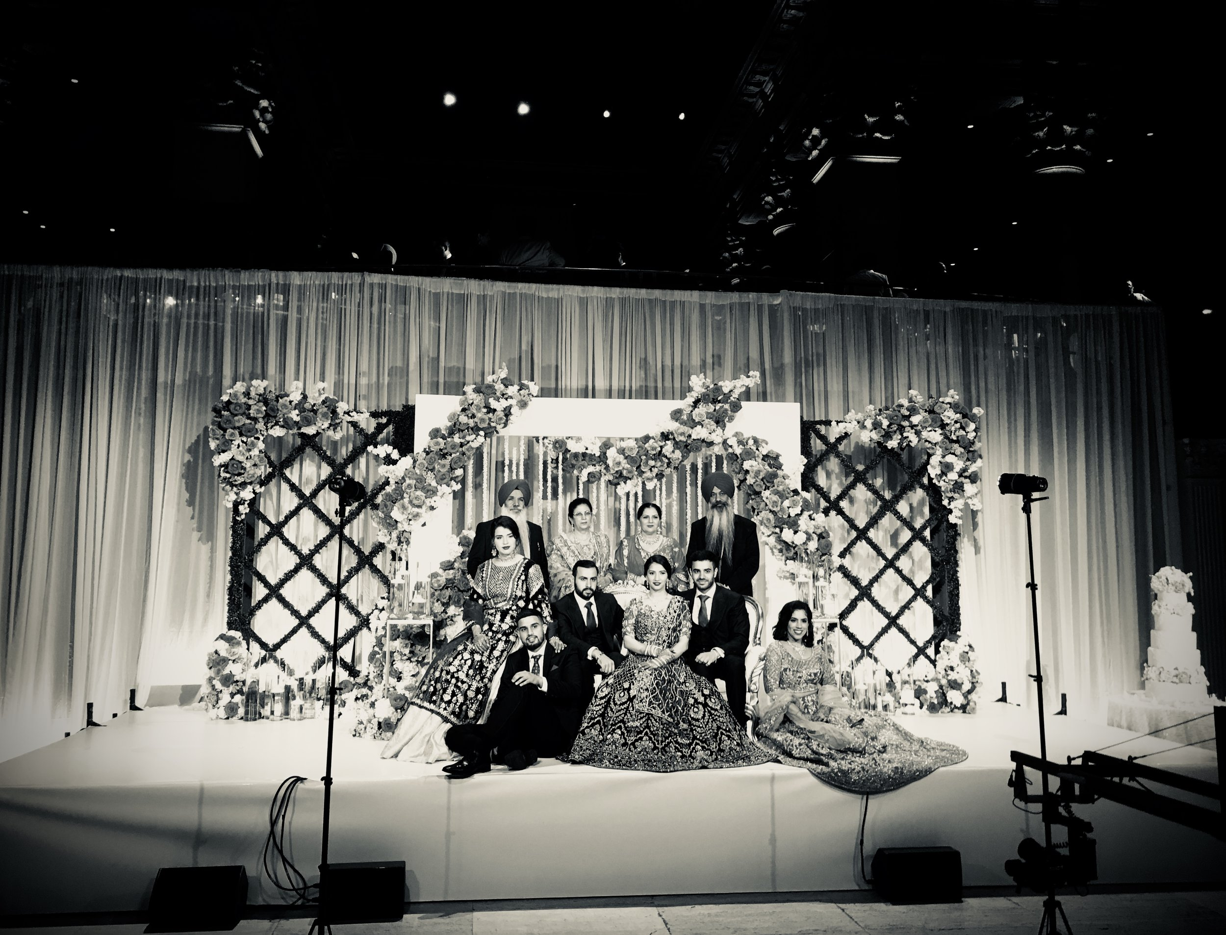 beautiful-and-blessed-events-indian-wedding-cipriani-wall-street-jp-and-kirandeep-005